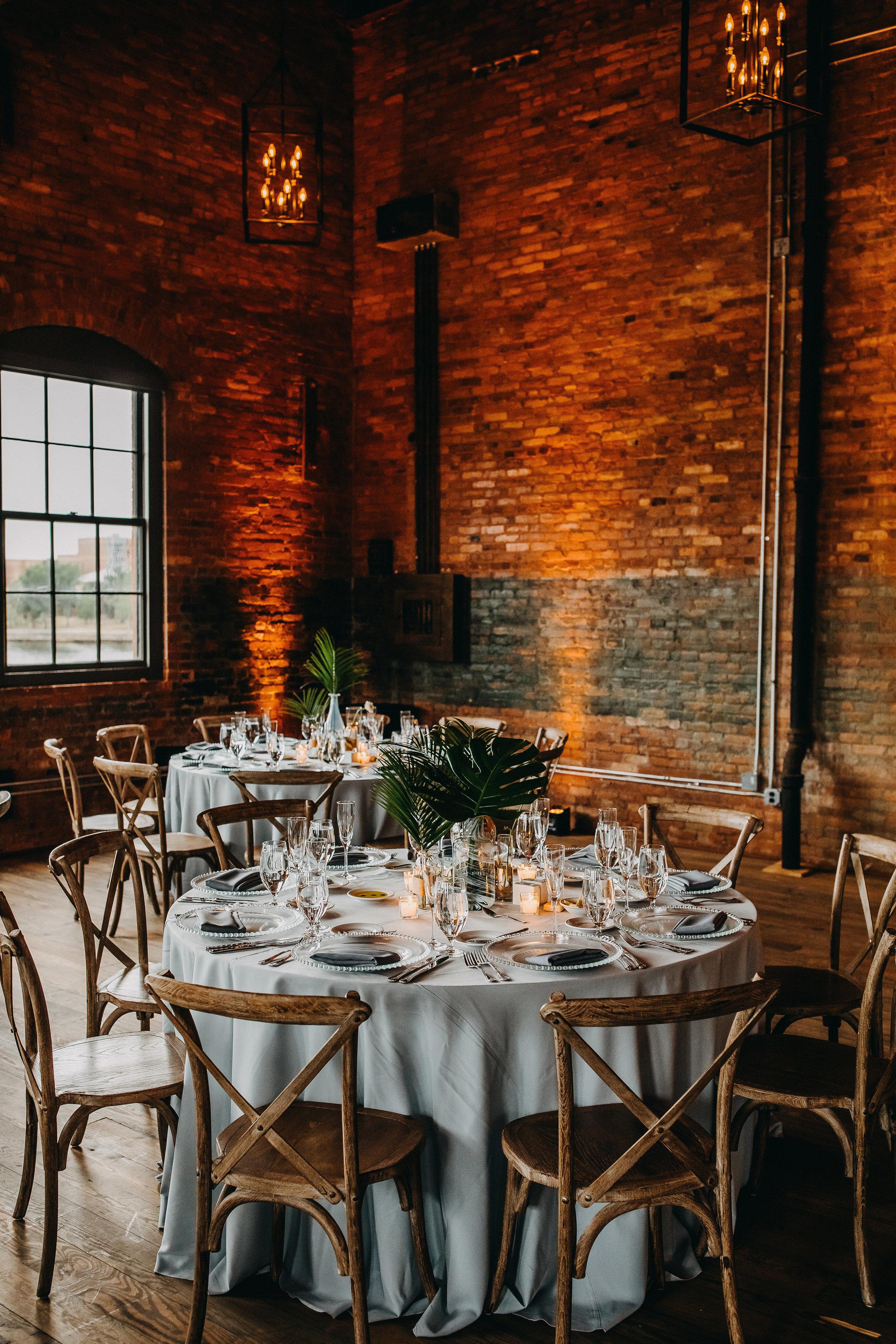 Cleveland Wedding 2018 (JPEG) (544 of 750).jpg