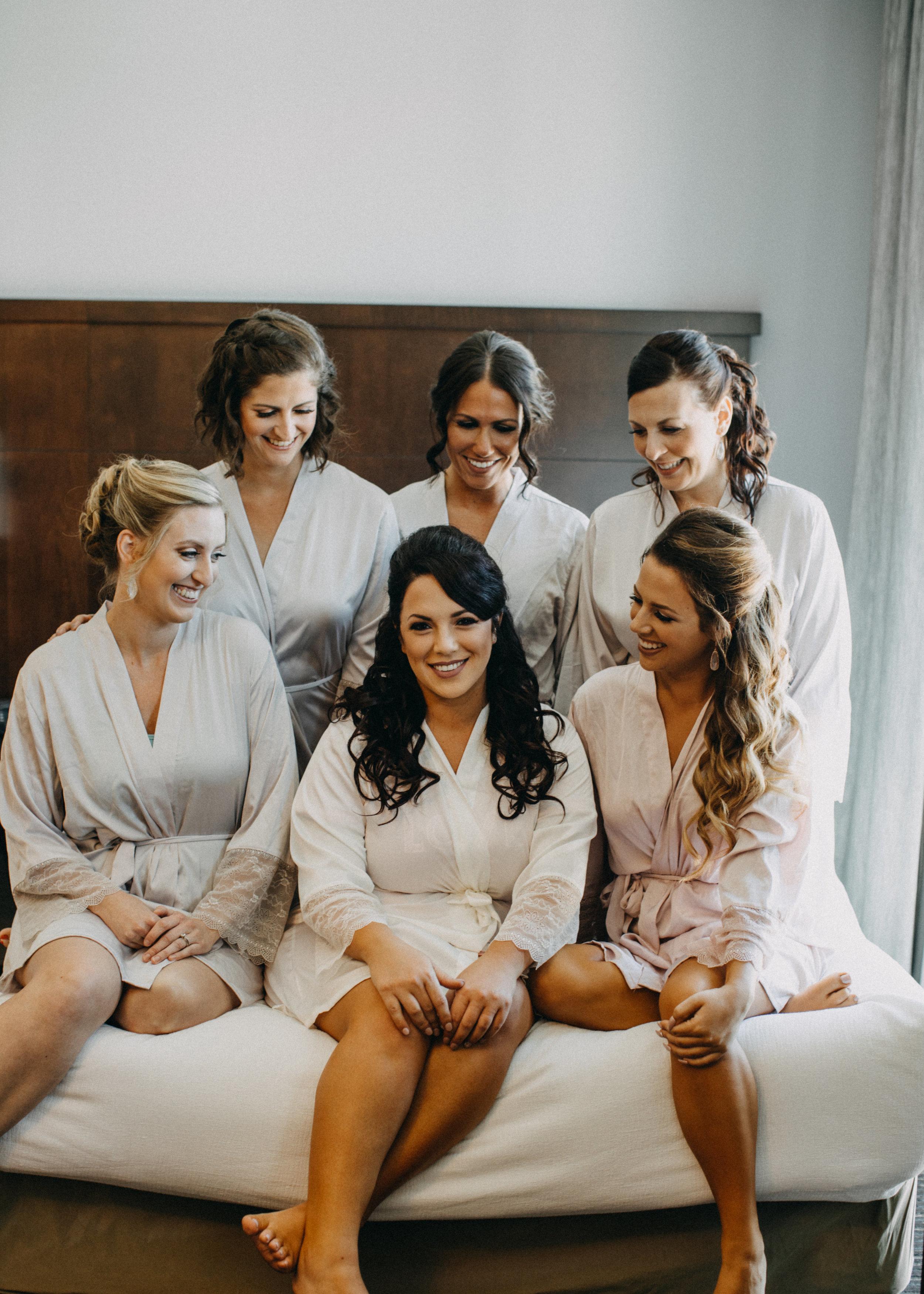 Goldstein Wedding 2018 (JPEG) (43 of 784).jpg