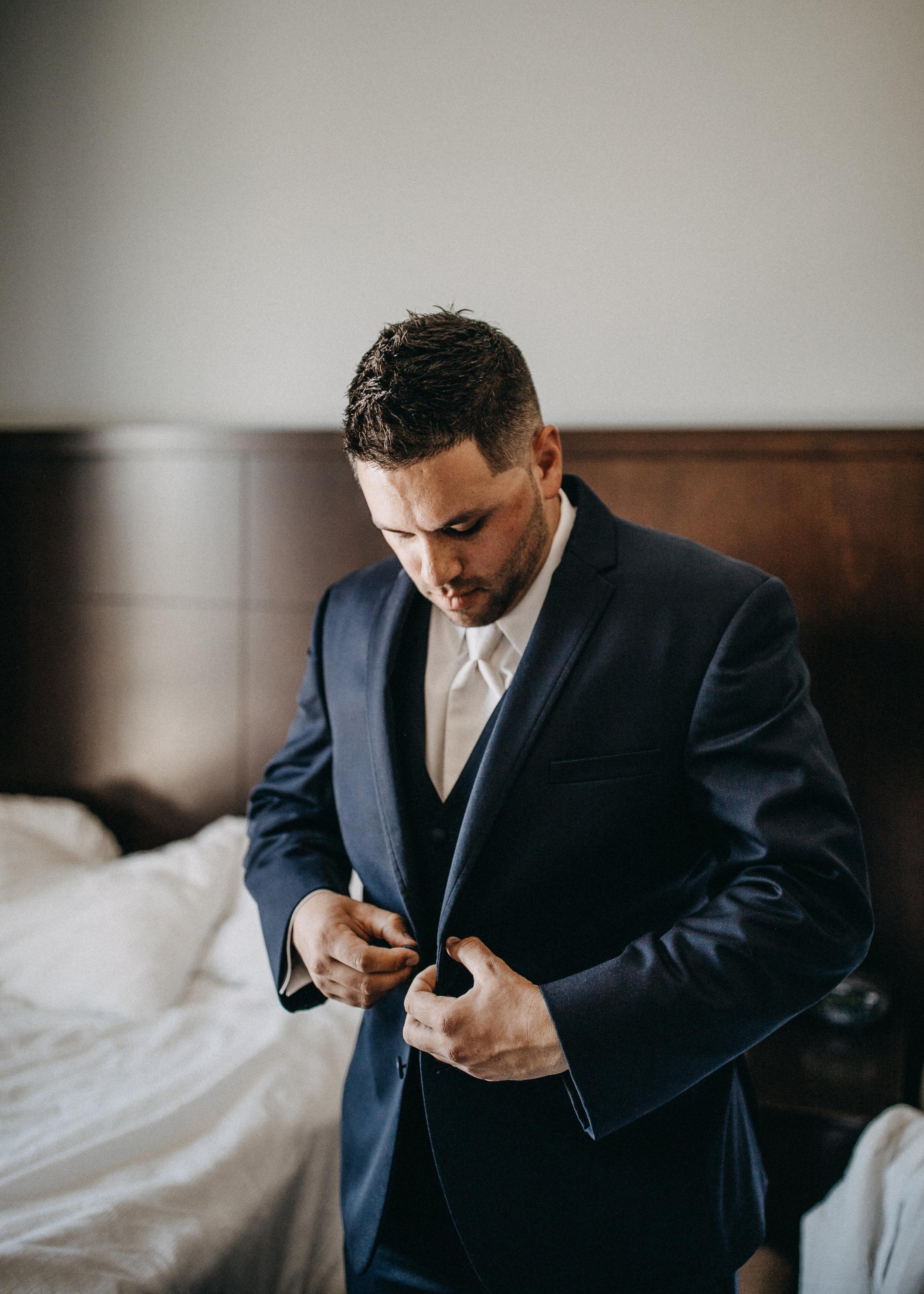 Goldstein Wedding 2018 (JPEG) (54 of 784).jpg