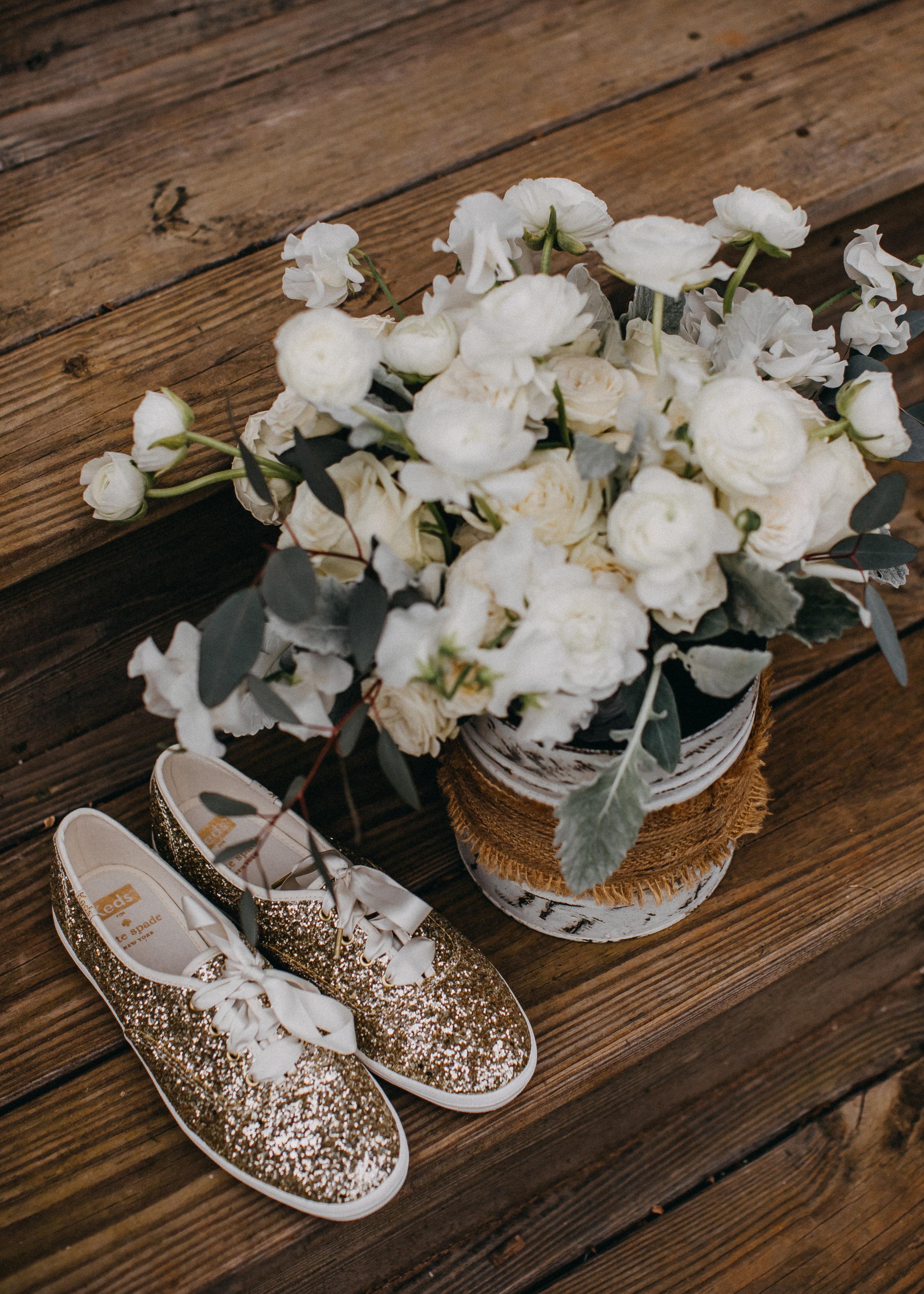 Castillo Wedding 2018 (JPEG) (2 of 802).jpg