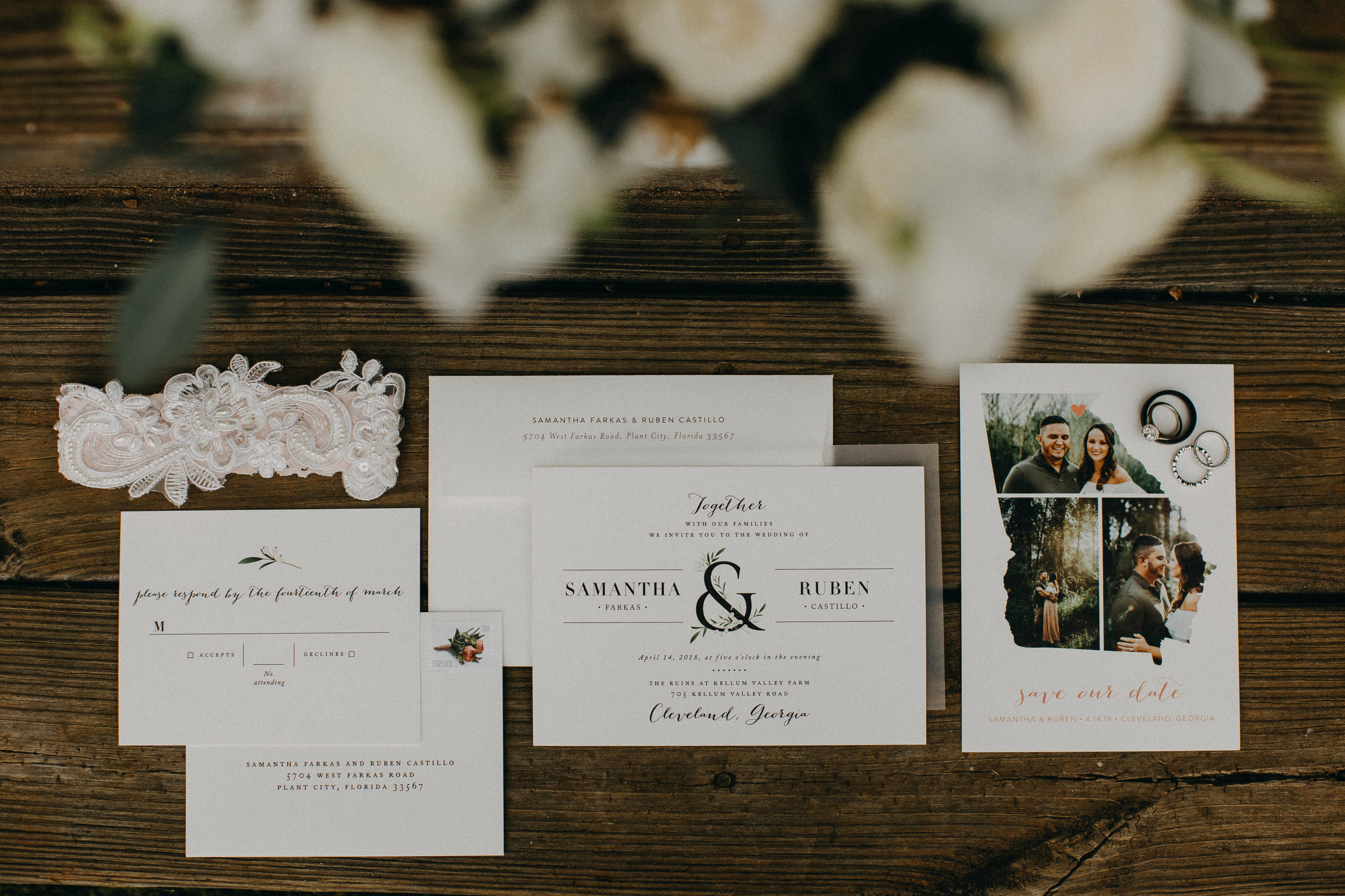 Castillo Wedding 2018 (JPEG) (7 of 802).jpg