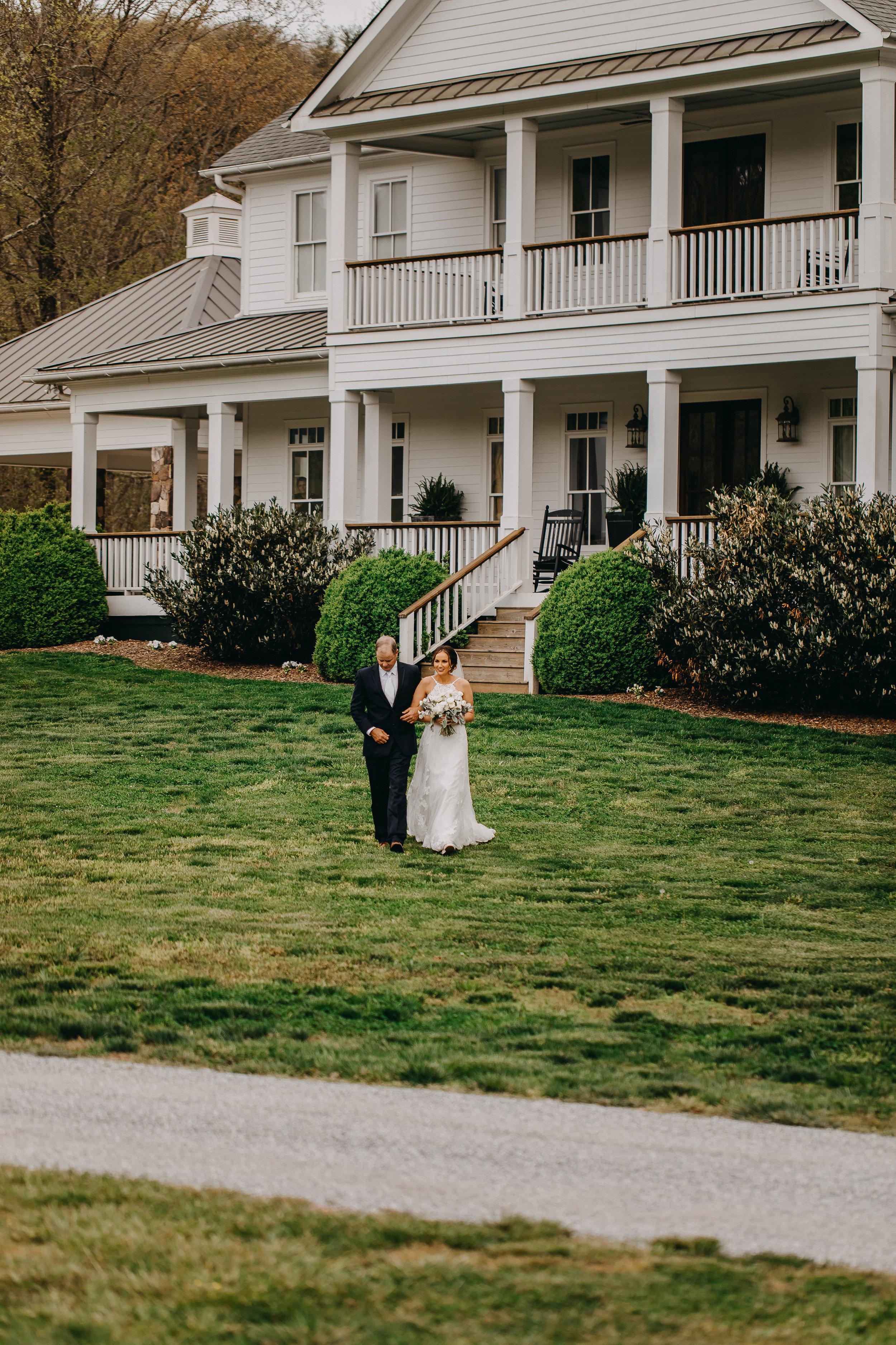 Castillo Wedding 2018 (JPEG) (279 of 802).jpg