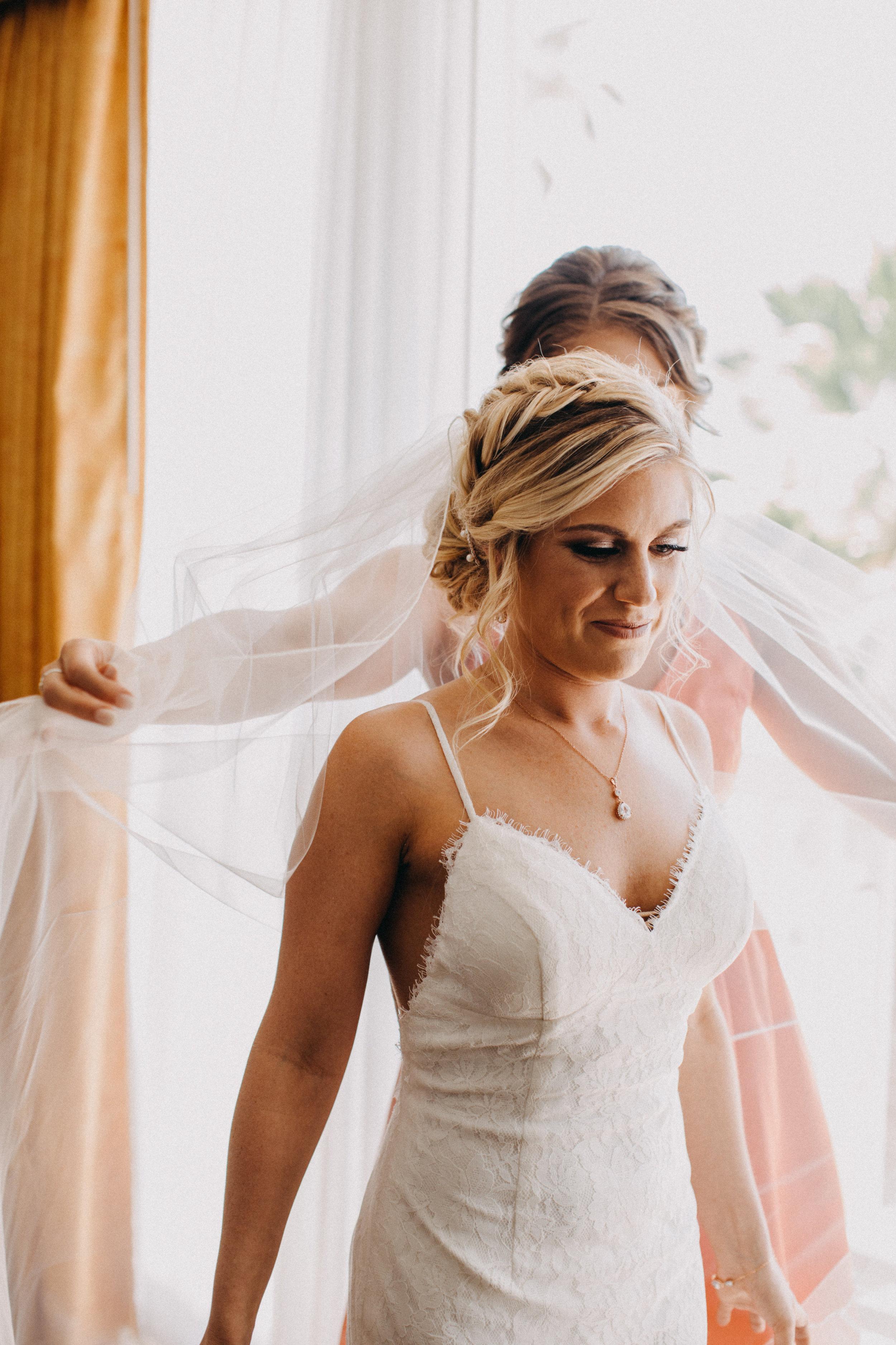Dever Wedding 2018 (JPEG) (128 of 840).jpg