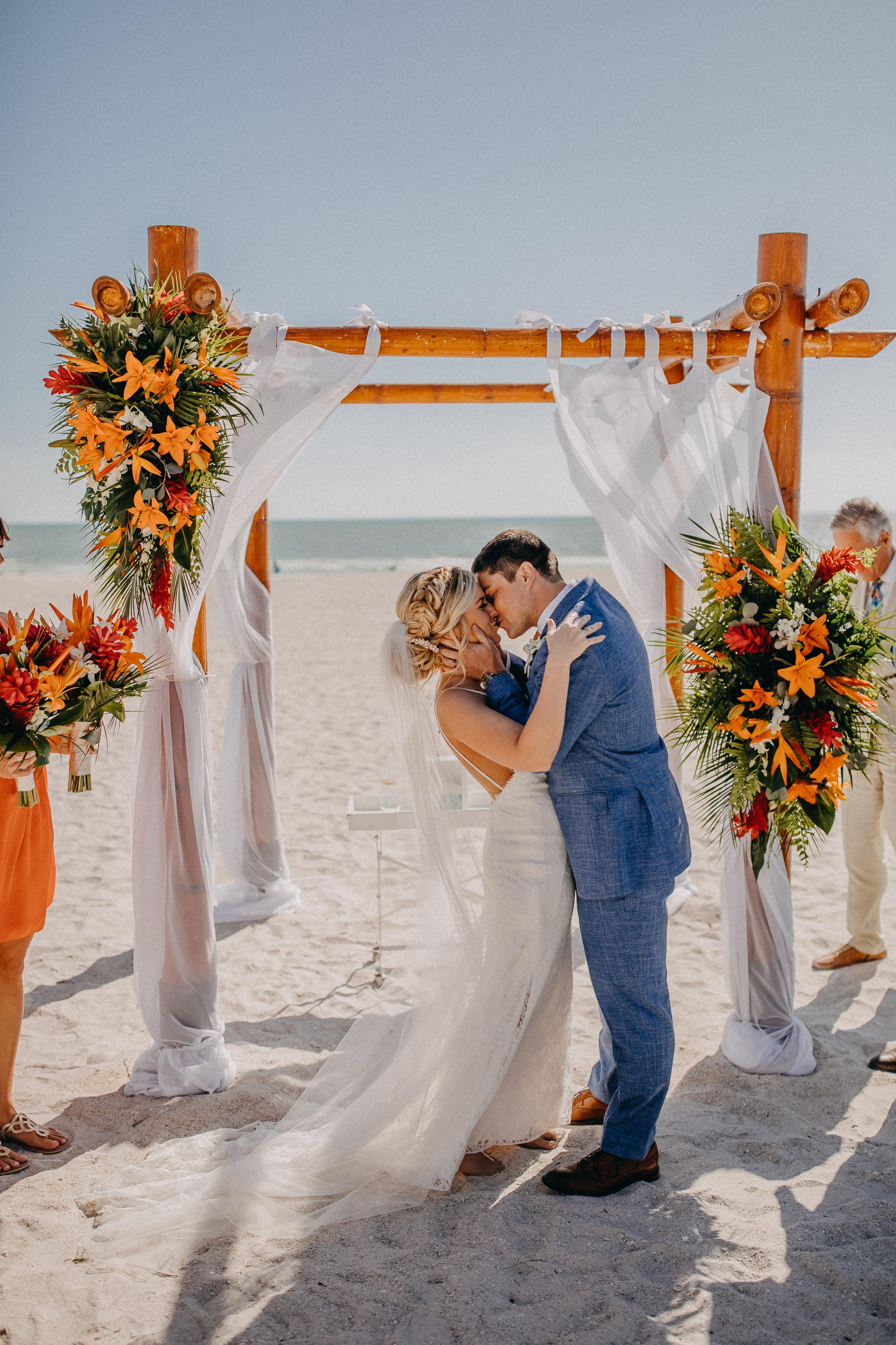 Dever Wedding 2018 (JPEG) (470 of 840).jpg