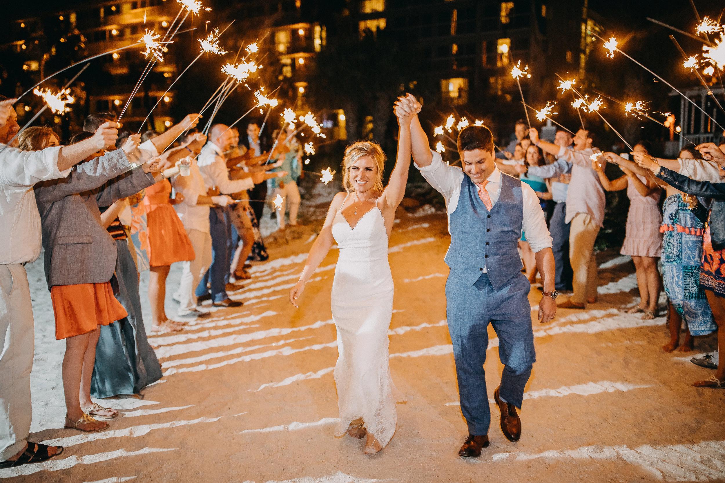 Dever Wedding 2018 (JPEG) (838 of 840).jpg