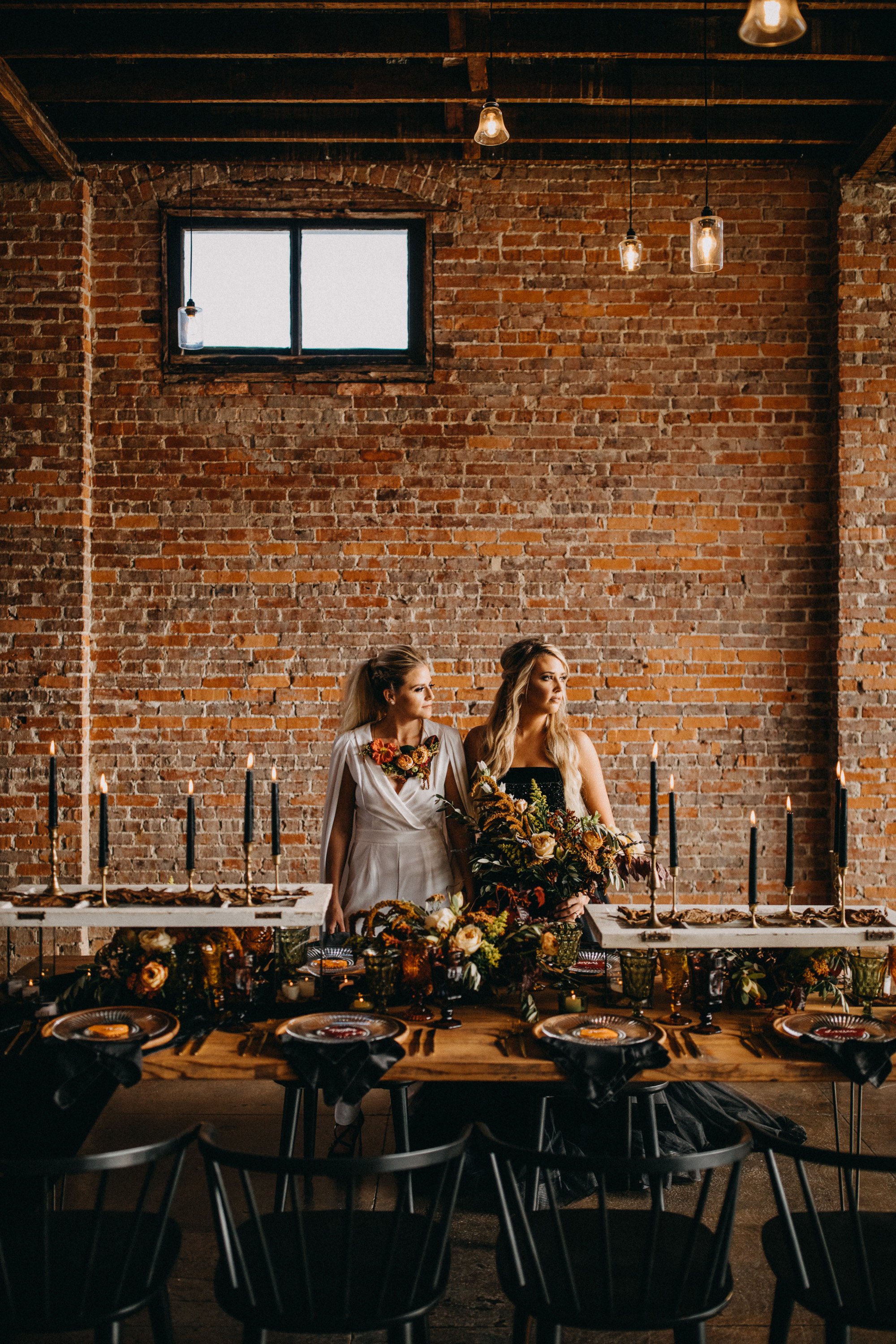 CAVU Styled Shoot (71 of 176).jpg