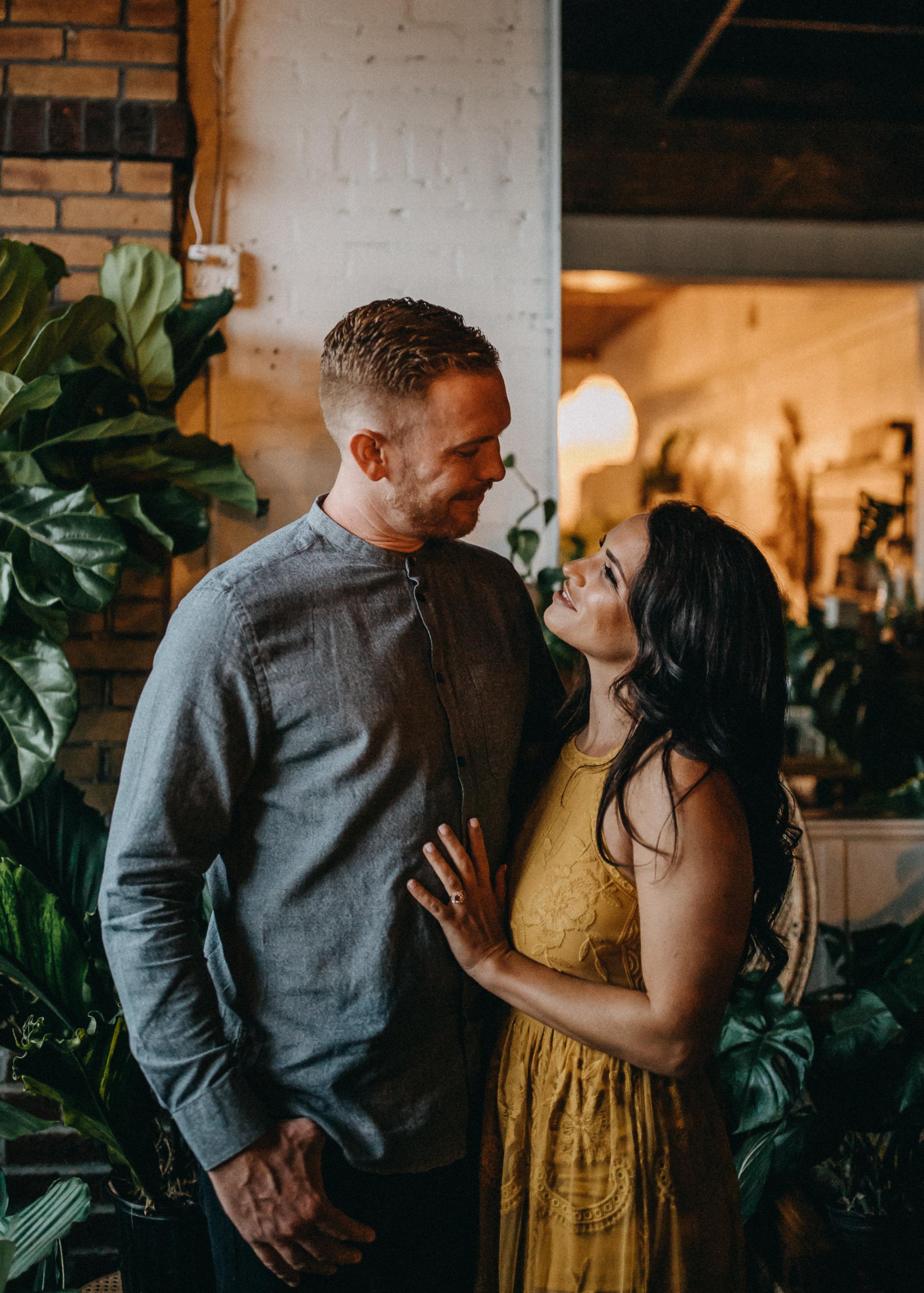 Ashley + Garrett ENG 2018 (JPEG) (3 of 132).jpg