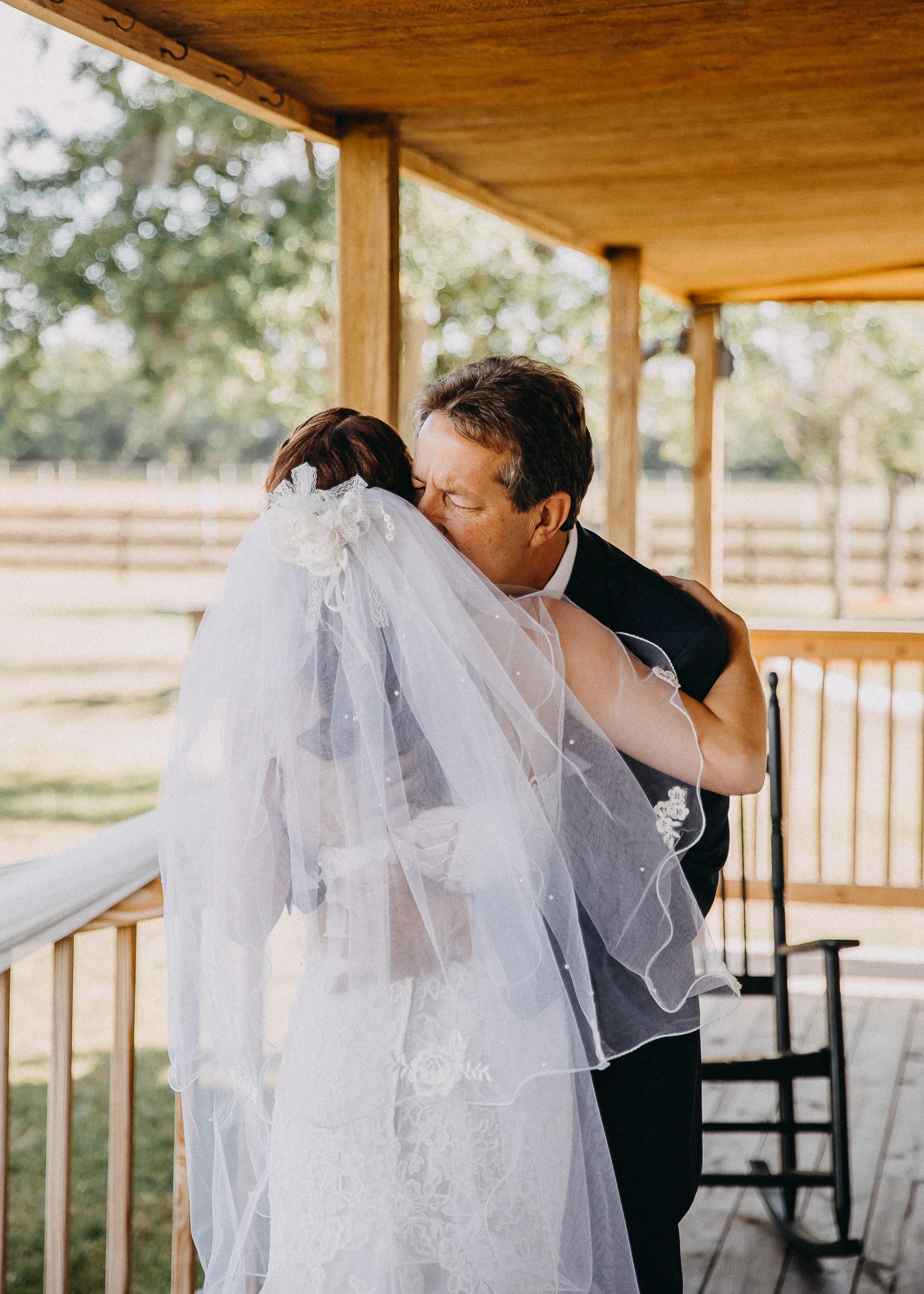 Gonzalez Wedding 2018 (JPEG) (294 of 900).jpg