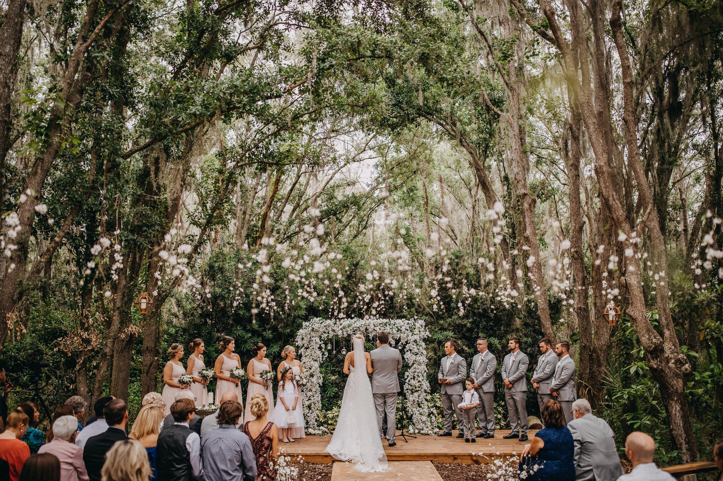 Monaghan Wedding 2018 (JPEG) (317 of 710).jpg