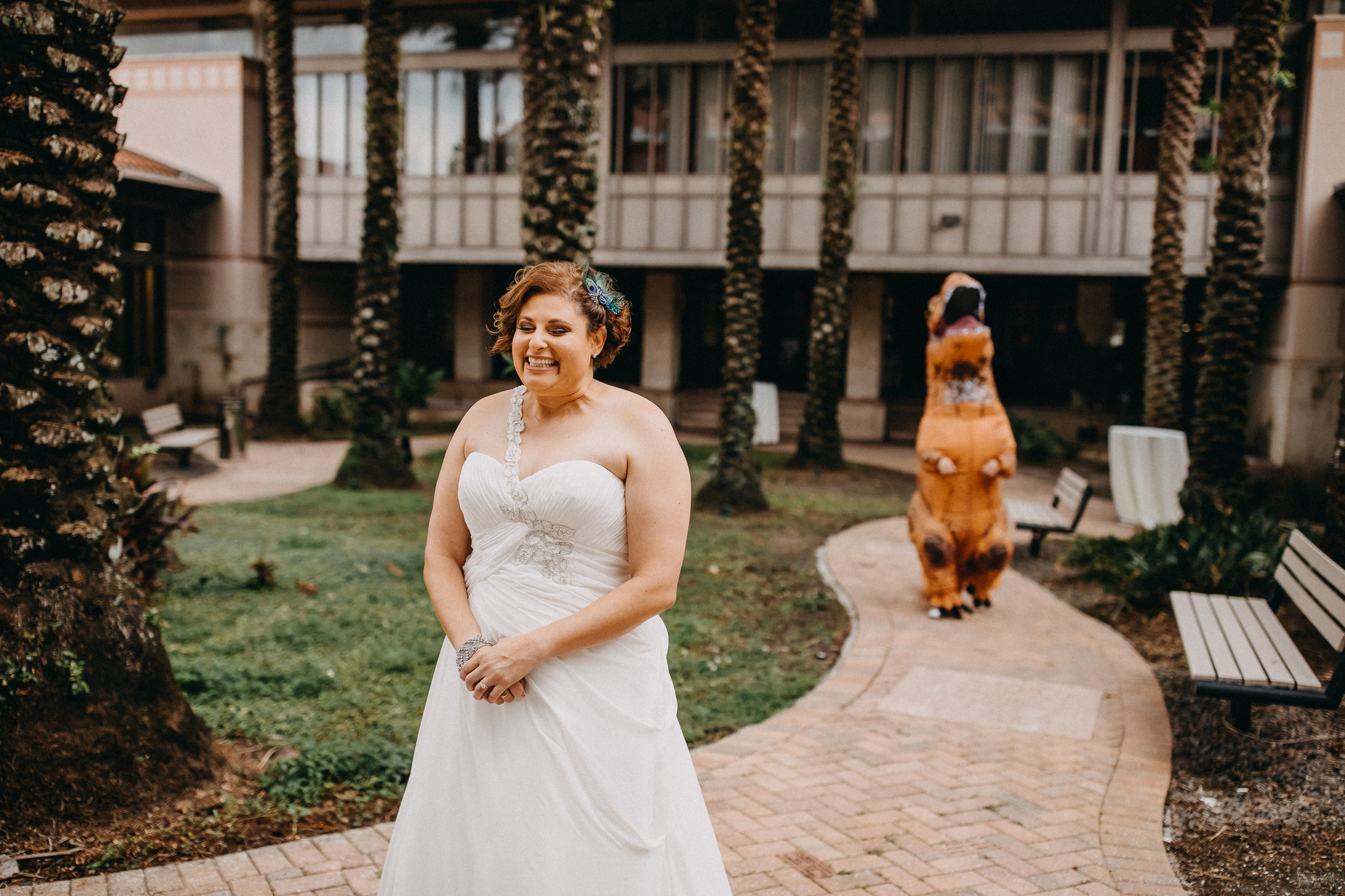 Oberne Wedding 2018 (JPEG) (146 of 792).jpg