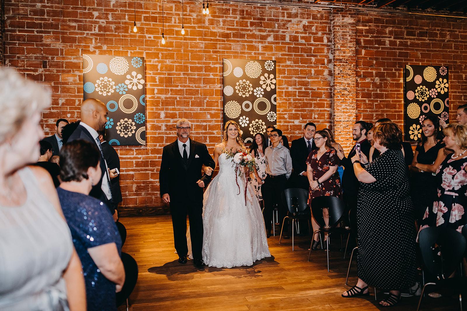 Owens Wedding 2018 (JPEG) (179 of 673).jpg