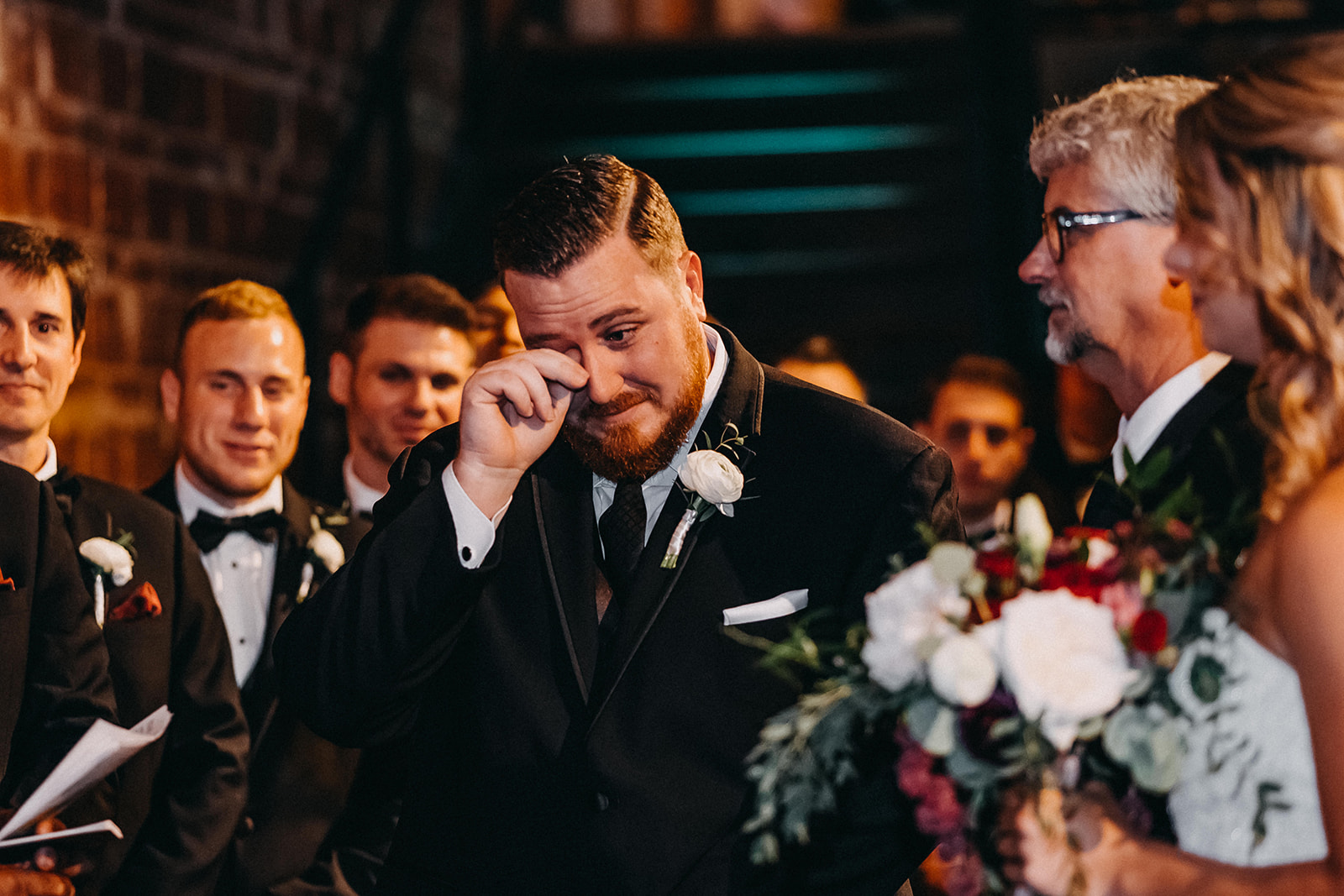 Owens Wedding 2018 (JPEG) (186 of 673).jpg
