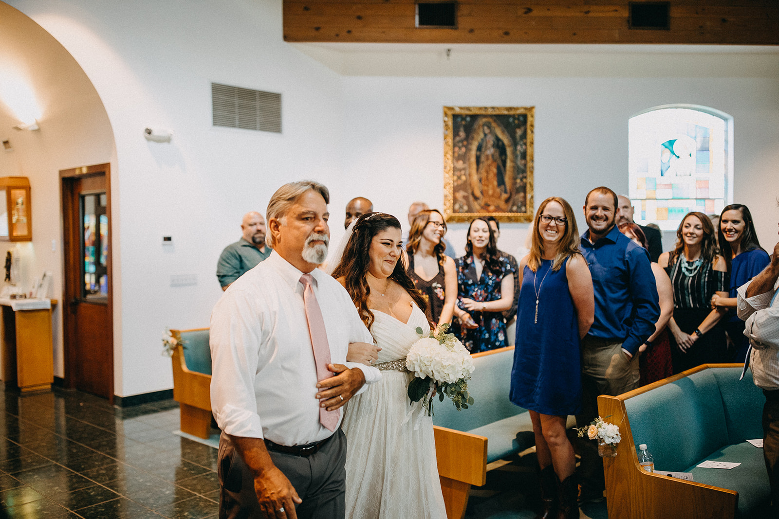 Cardona Wedding 2018 (JPEG) (154 of 617).jpg