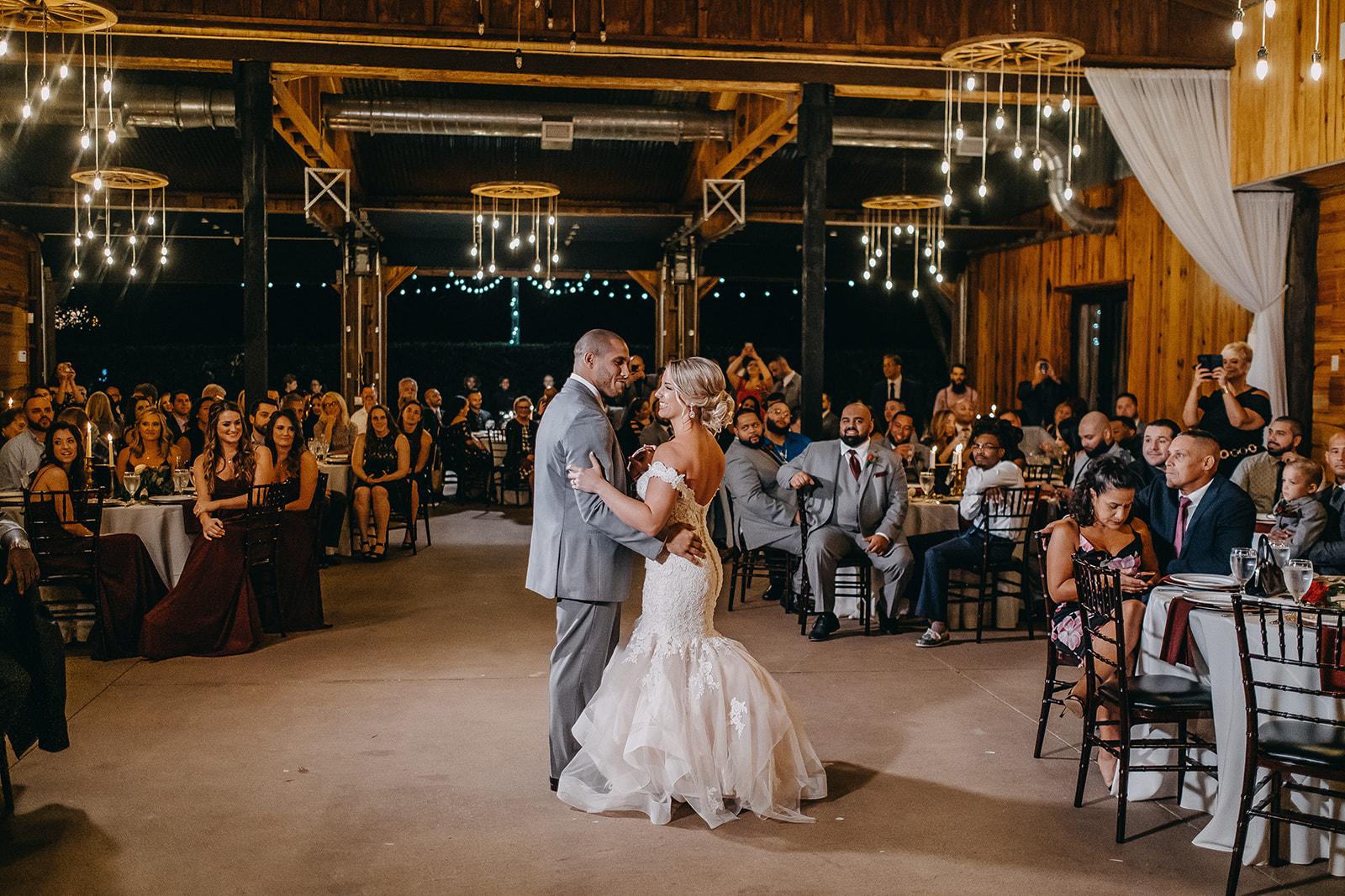 Acevedo Wedding 2018 (JPEG) (559 of 944).jpg