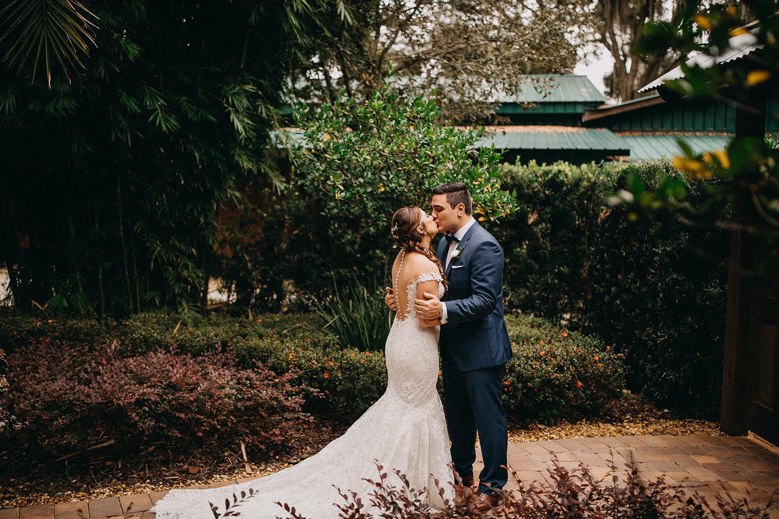 Macleod Wedding 2018 (JPEG) (113 of 953).jpg