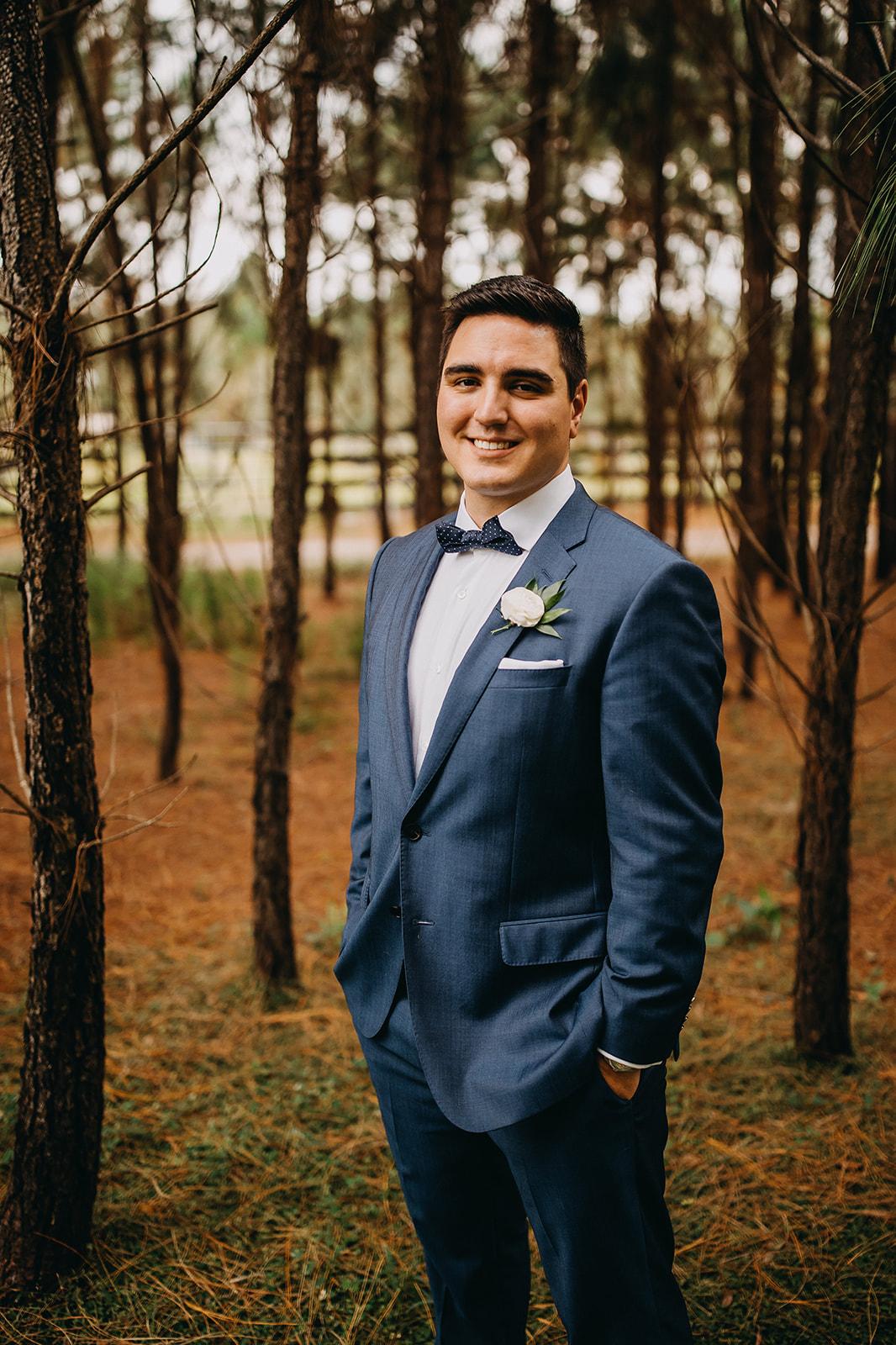 Macleod Wedding 2018 (JPEG) (251 of 953).jpg