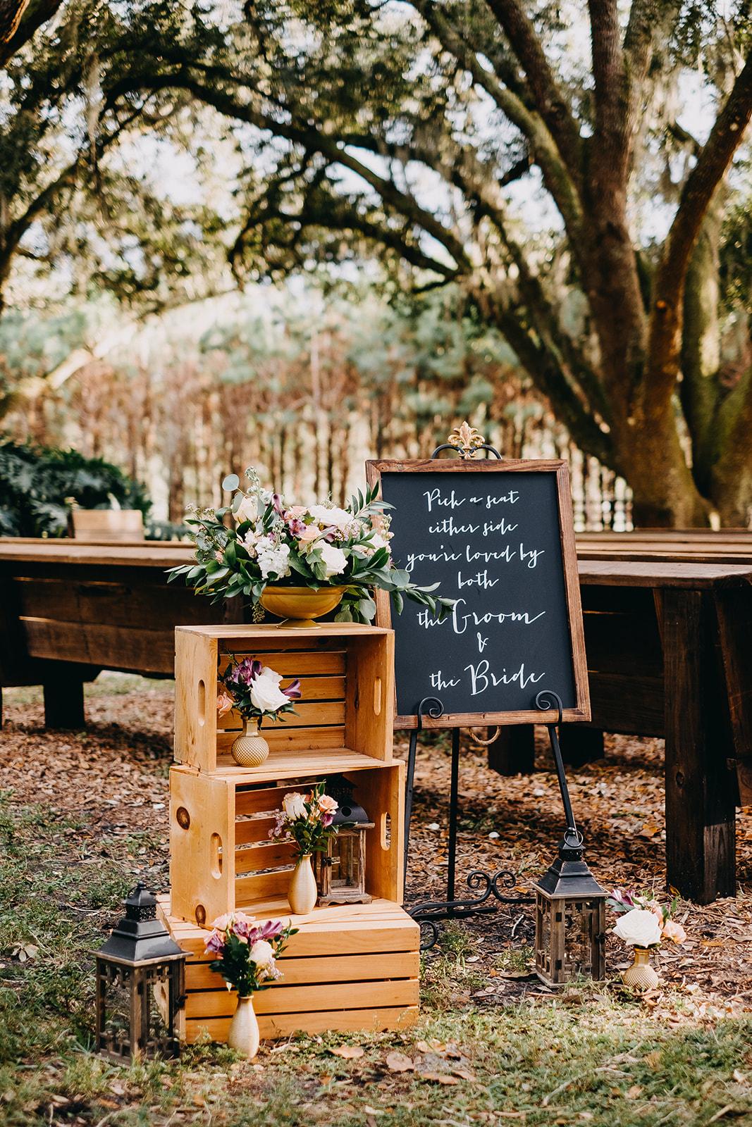 Macleod Wedding 2018 (JPEG) (373 of 953).jpg
