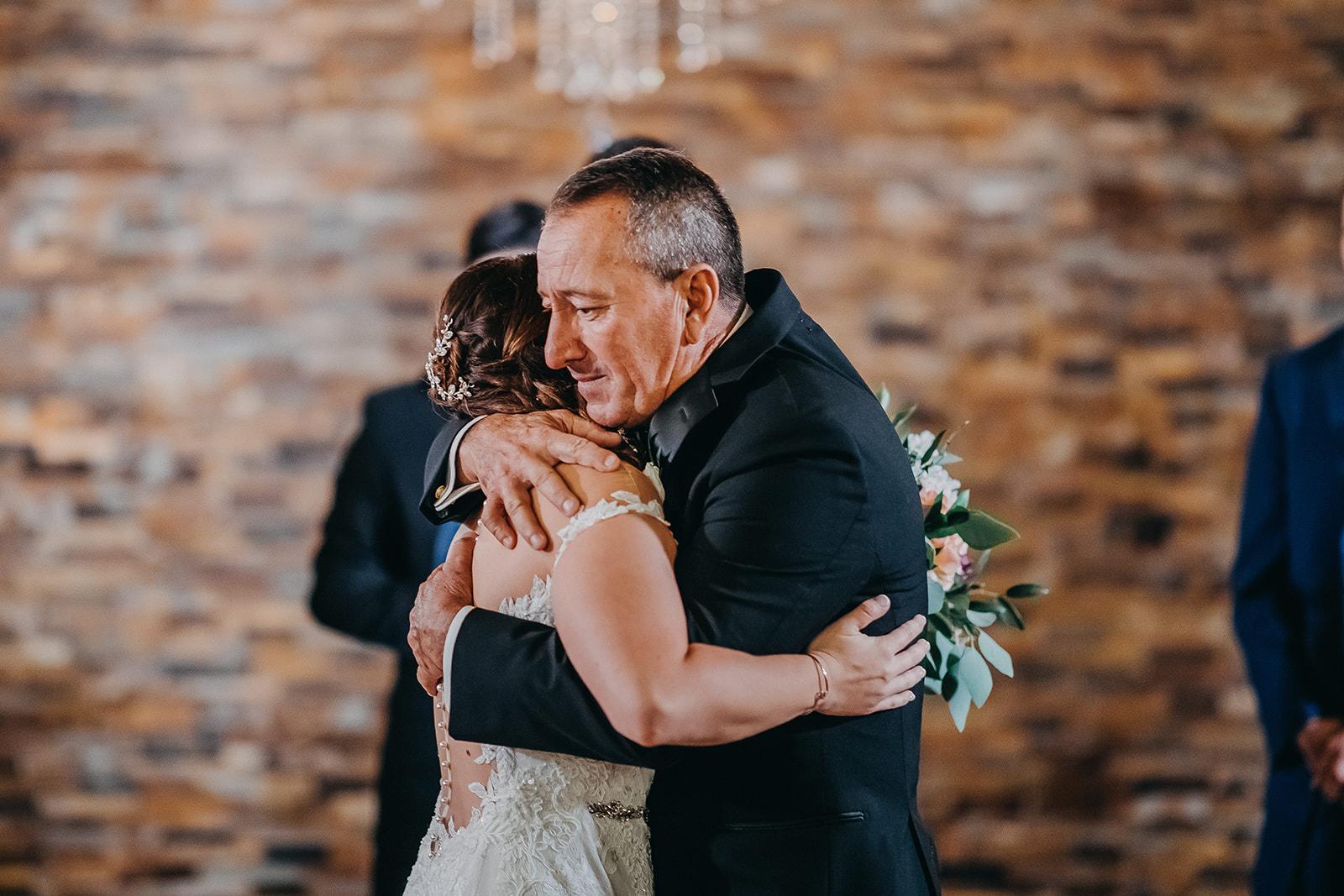 Macleod Wedding 2018 (JPEG) (450 of 953).jpg