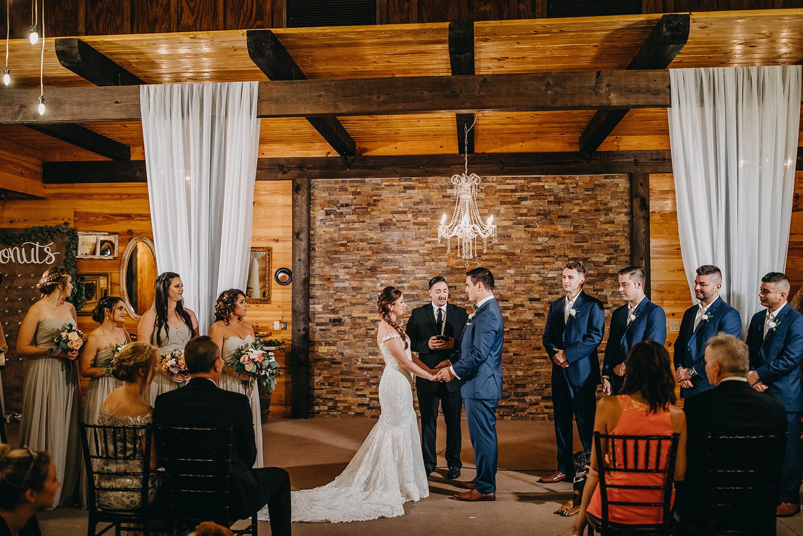 Macleod Wedding 2018 (JPEG) (459 of 953).jpg