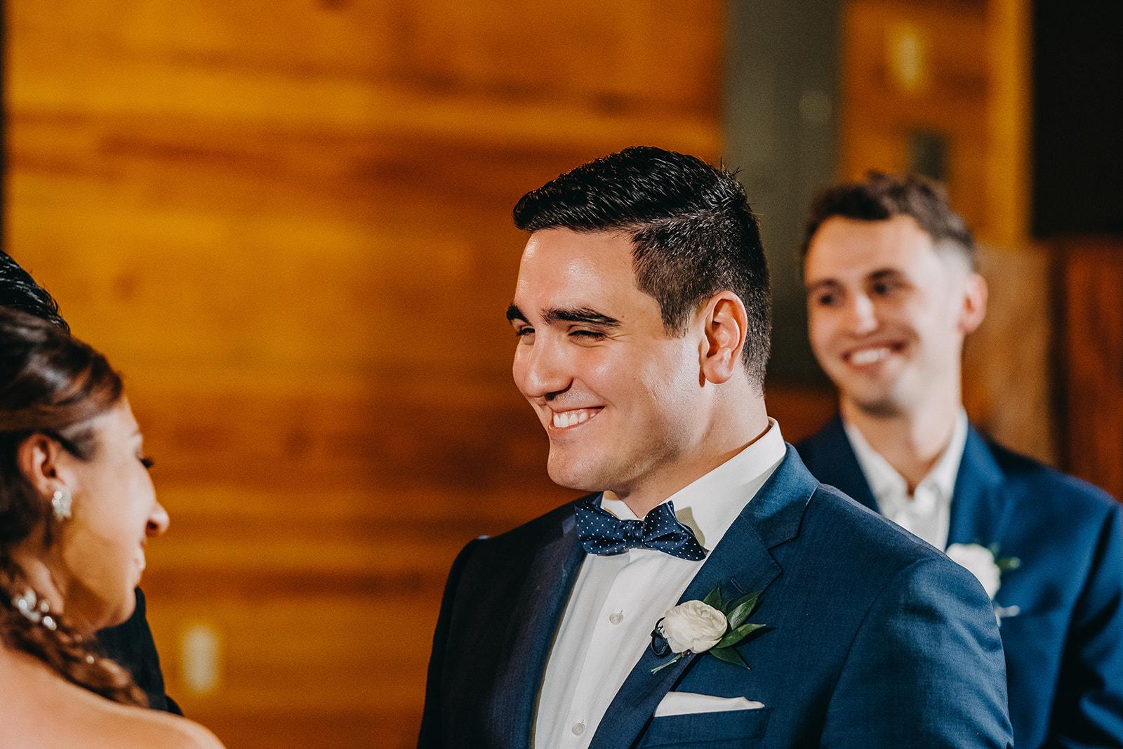 Macleod Wedding 2018 (JPEG) (513 of 953).jpg