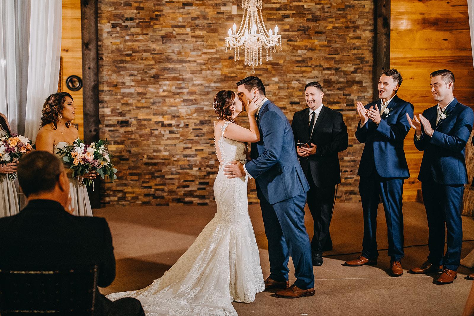 Macleod Wedding 2018 (JPEG) (521 of 953).jpg