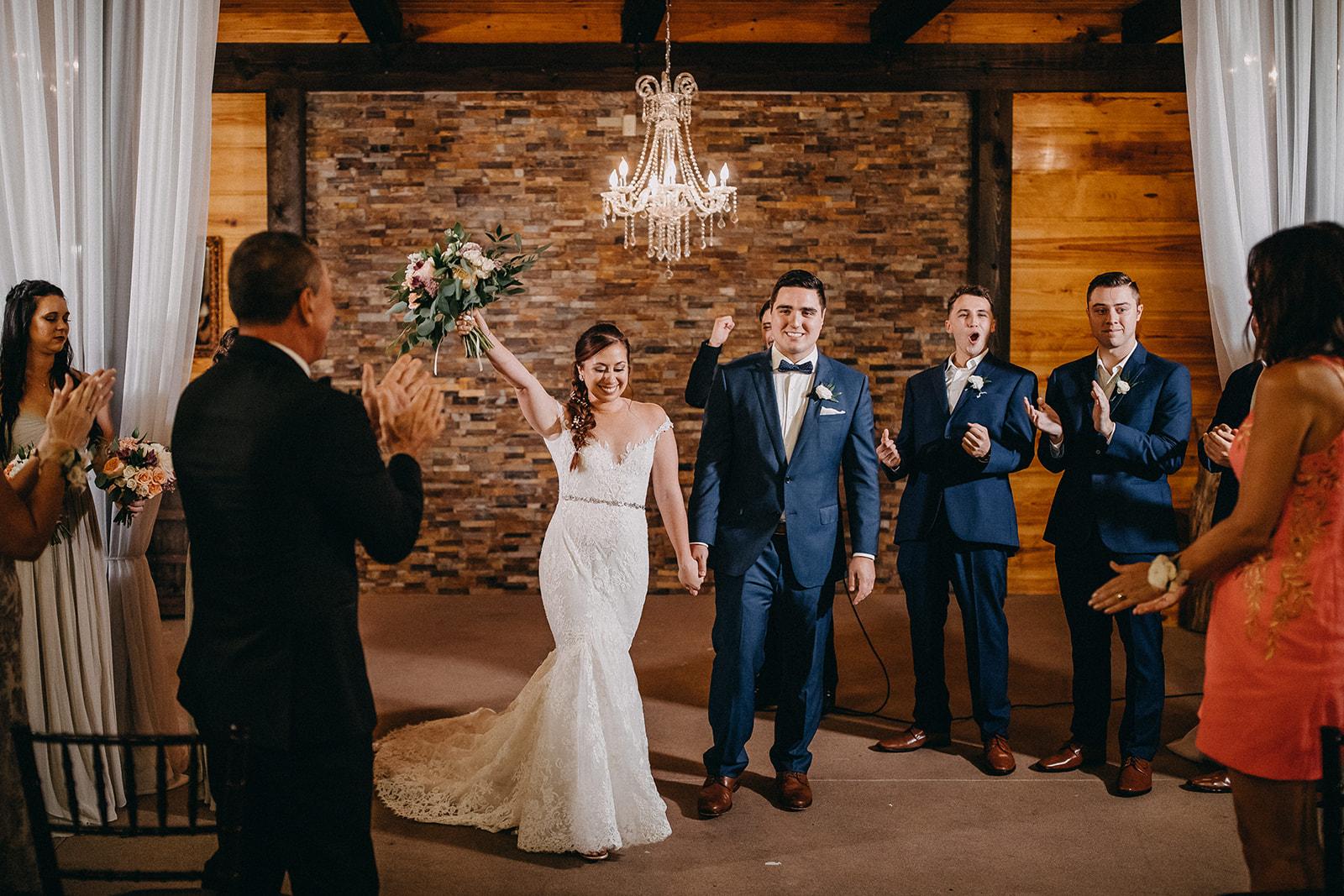 Macleod Wedding 2018 (JPEG) (527 of 953).jpg