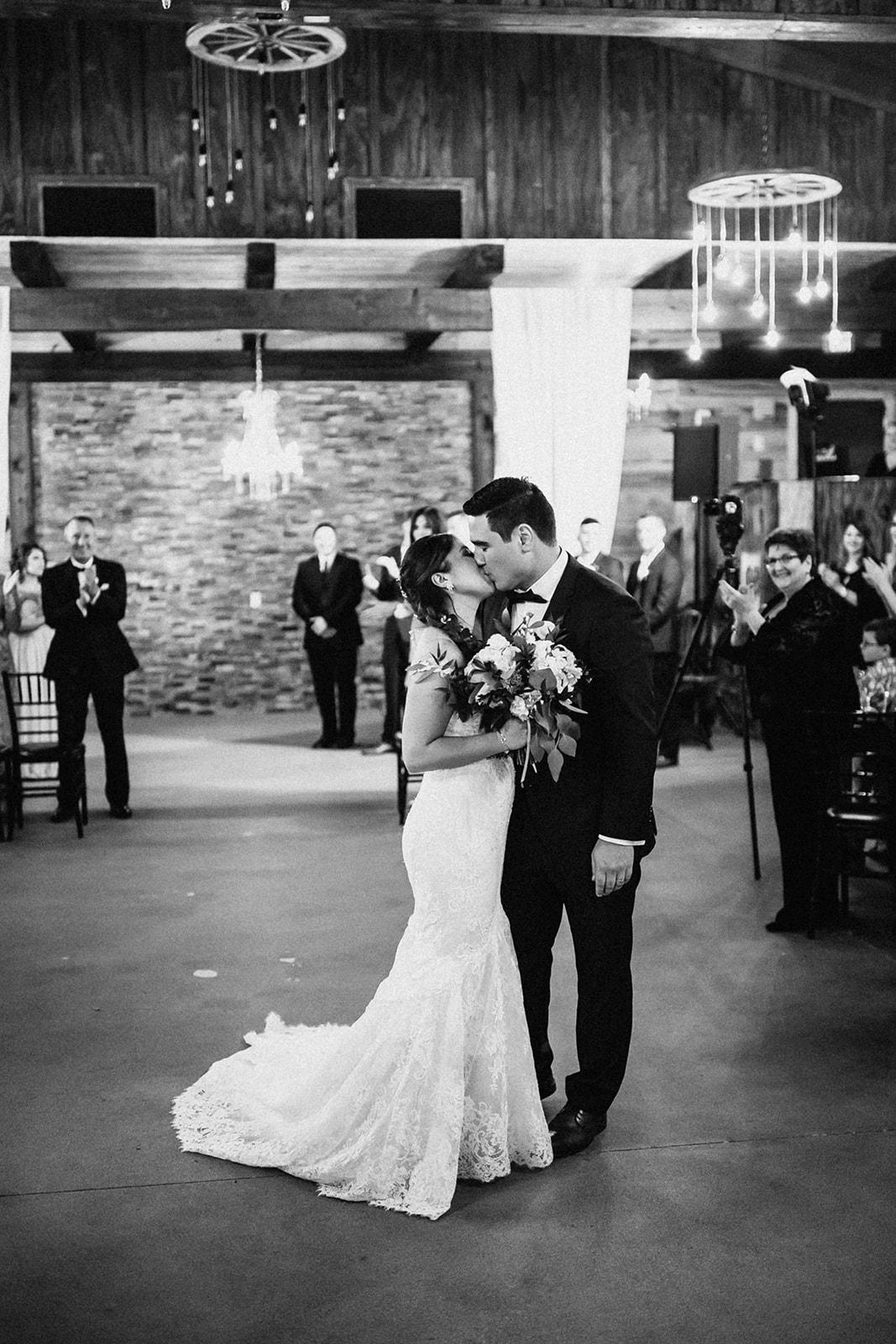 Macleod Wedding 2018 (JPEG) (530 of 953).jpg