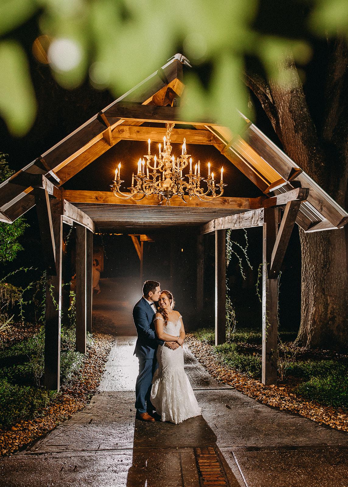 Macleod Wedding 2018 (JPEG) (821 of 953).jpg