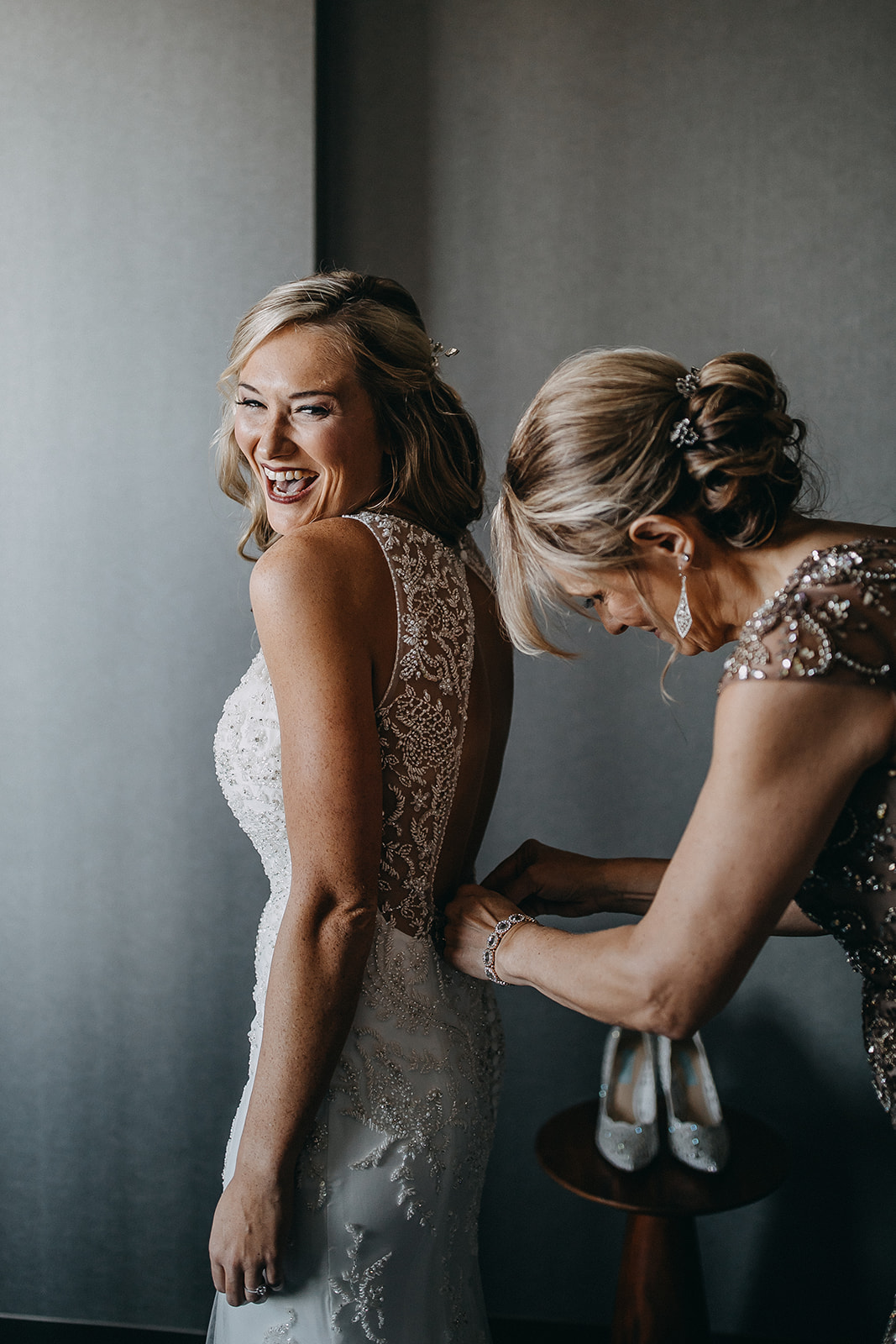 Yonkee Wedding 2018 (JPEG) (83 of 884).jpg