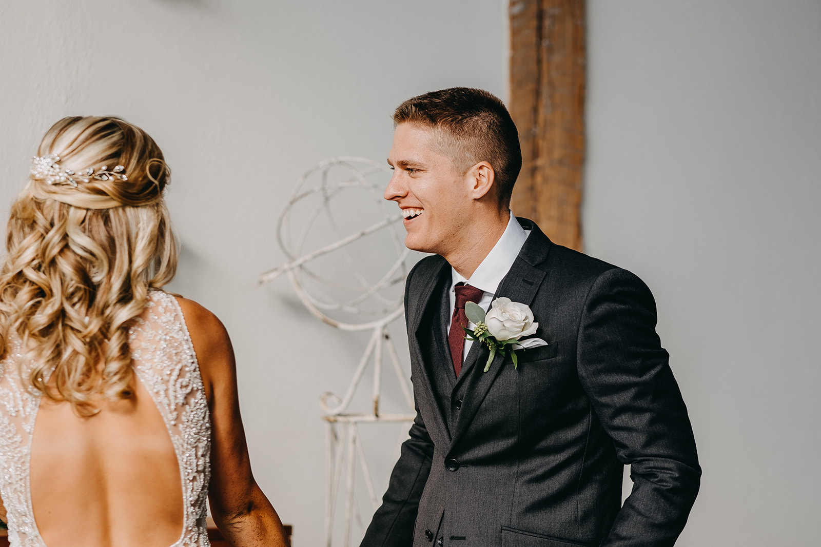 Yonkee Wedding 2018 (JPEG) (144 of 884).jpg