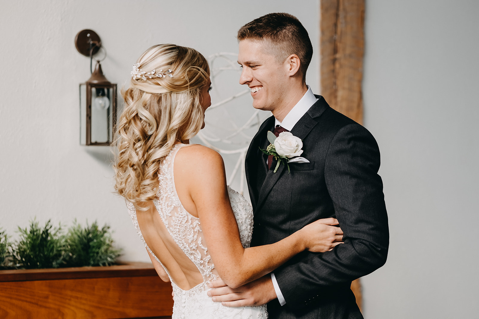 Yonkee Wedding 2018 (JPEG) (156 of 884).jpg