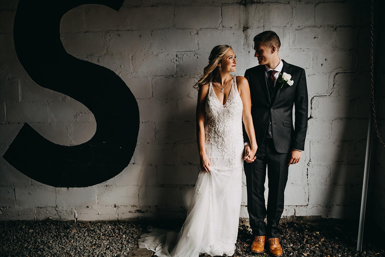 Yonkee Wedding 2018 (JPEG) (335 of 884).jpg