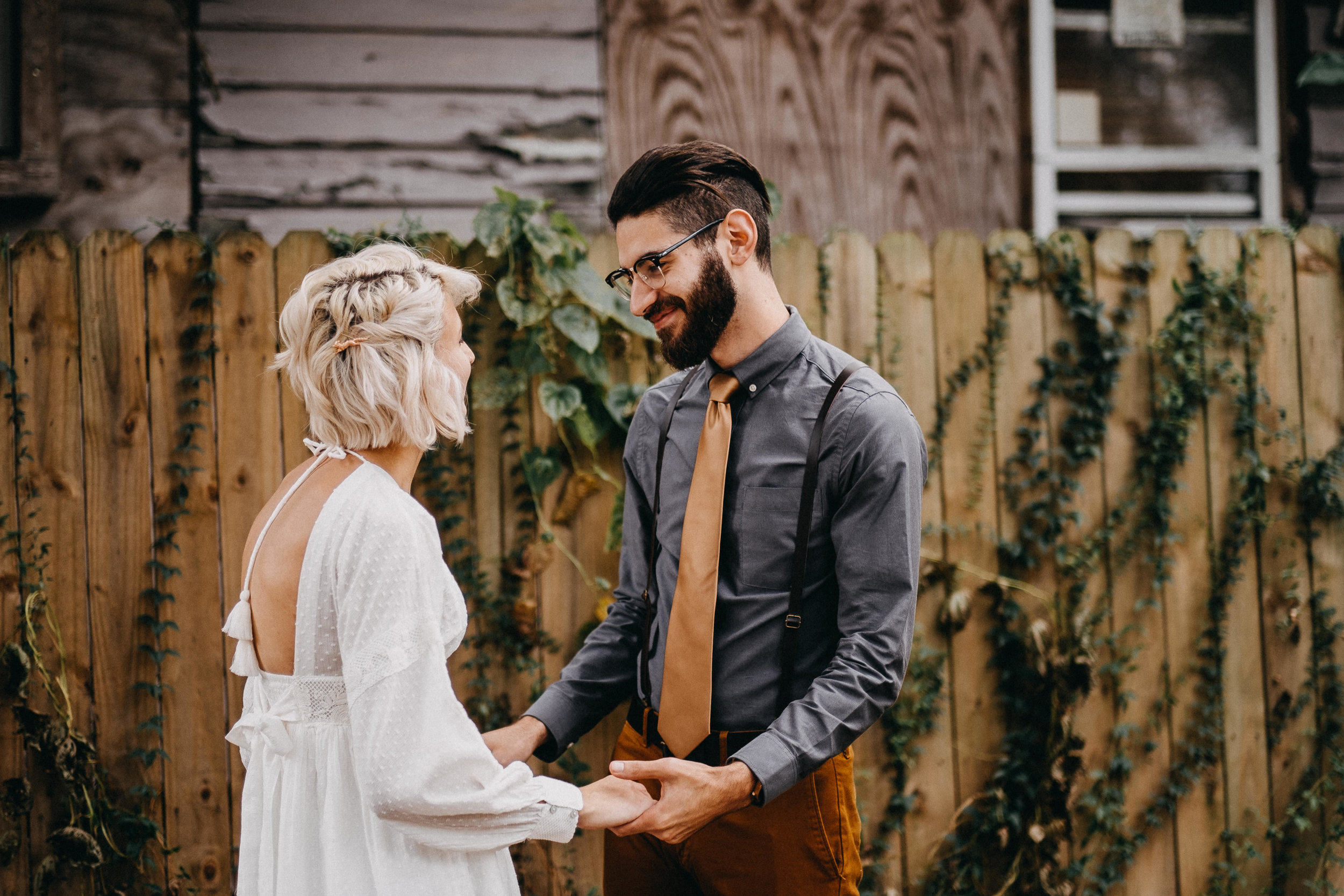 Defay Elopement 2018 (JPEG) (31 of 189).jpg
