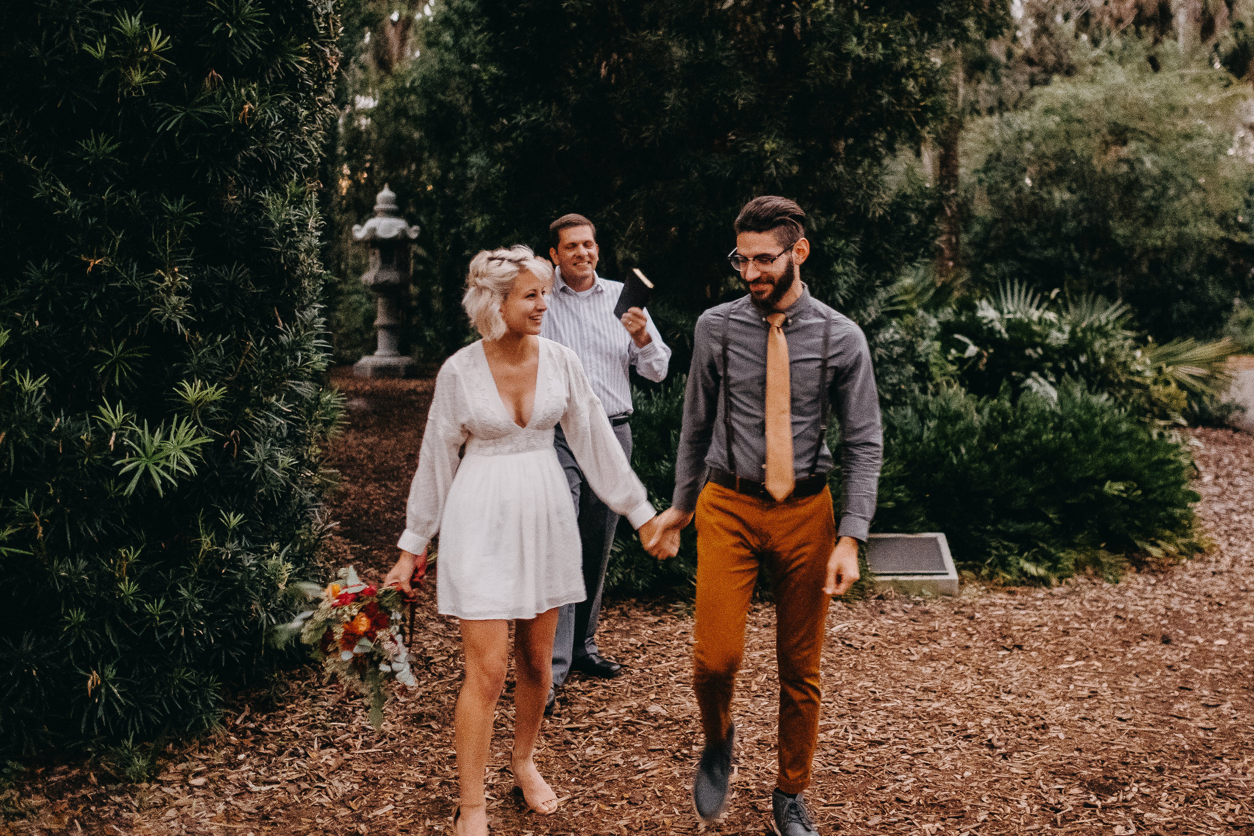 Defay Elopement 2018 (JPEG) (109 of 189).jpg