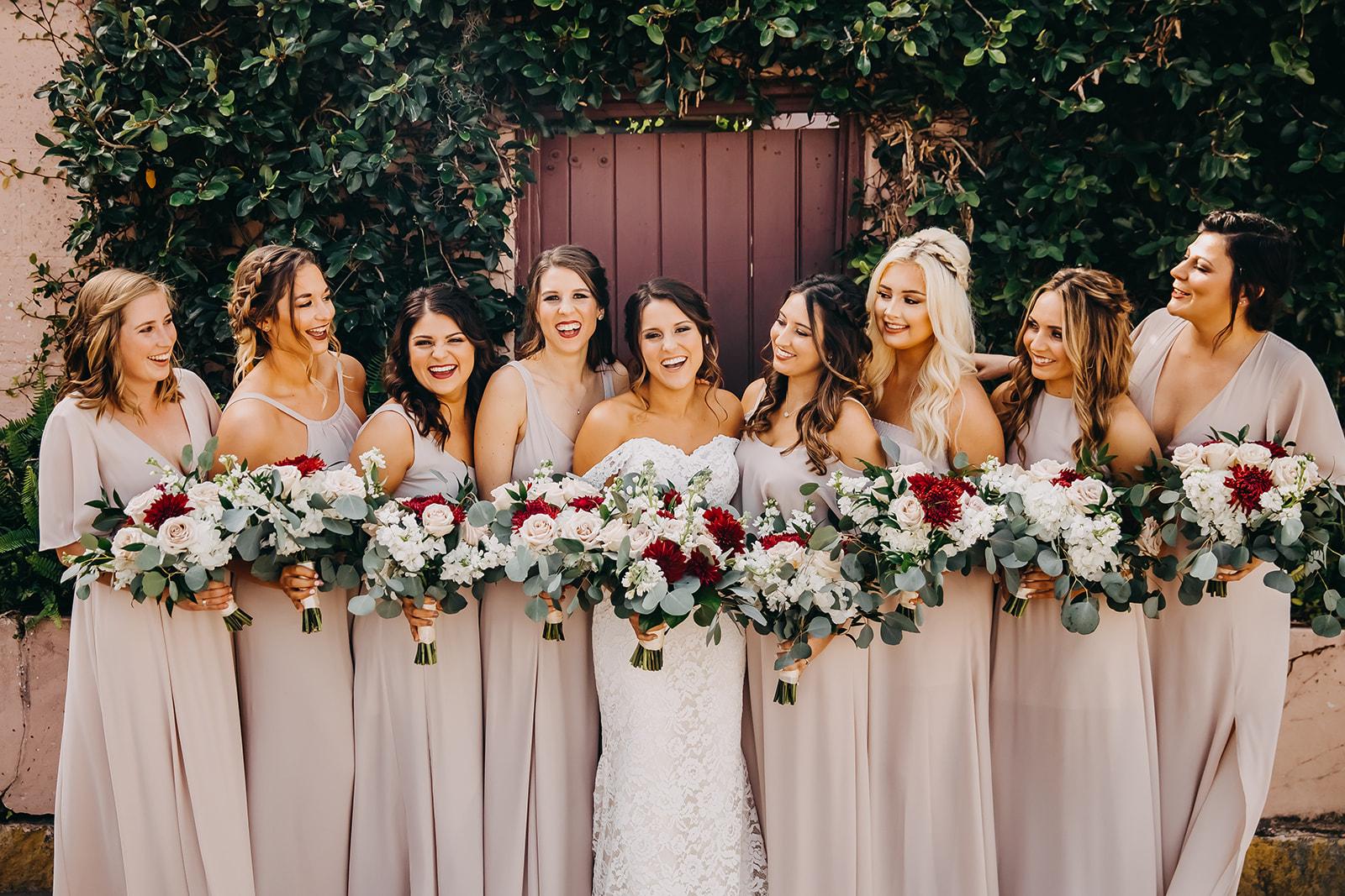 Black Wedding 2019 (JPEG) (192 of 900).jpg
