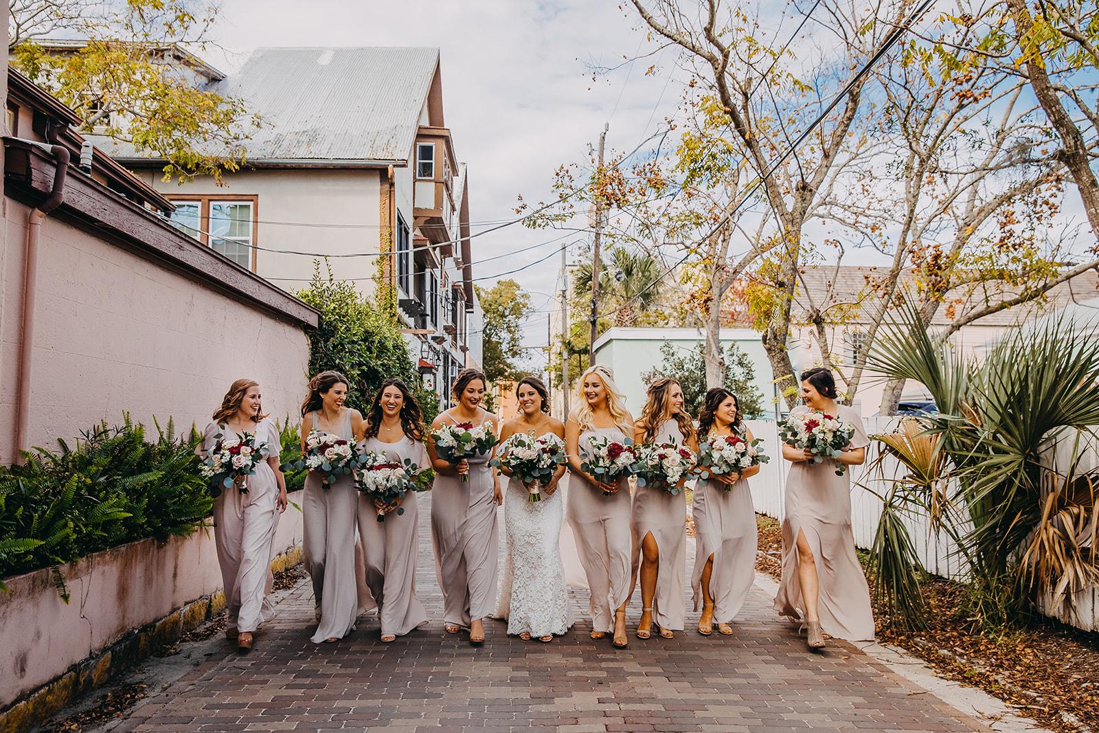 Black Wedding 2019 (JPEG) (219 of 900).jpg