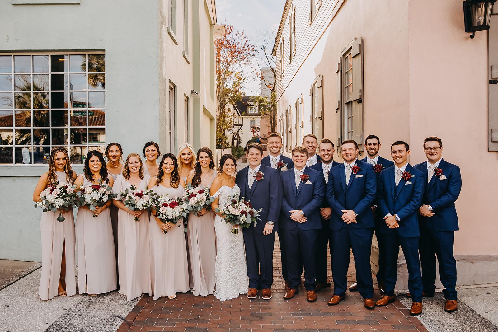 Black Wedding 2019 (JPEG) (489 of 900).jpg