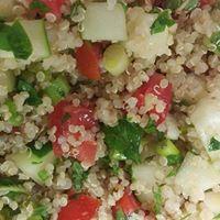 quinoa tabouli.jpg