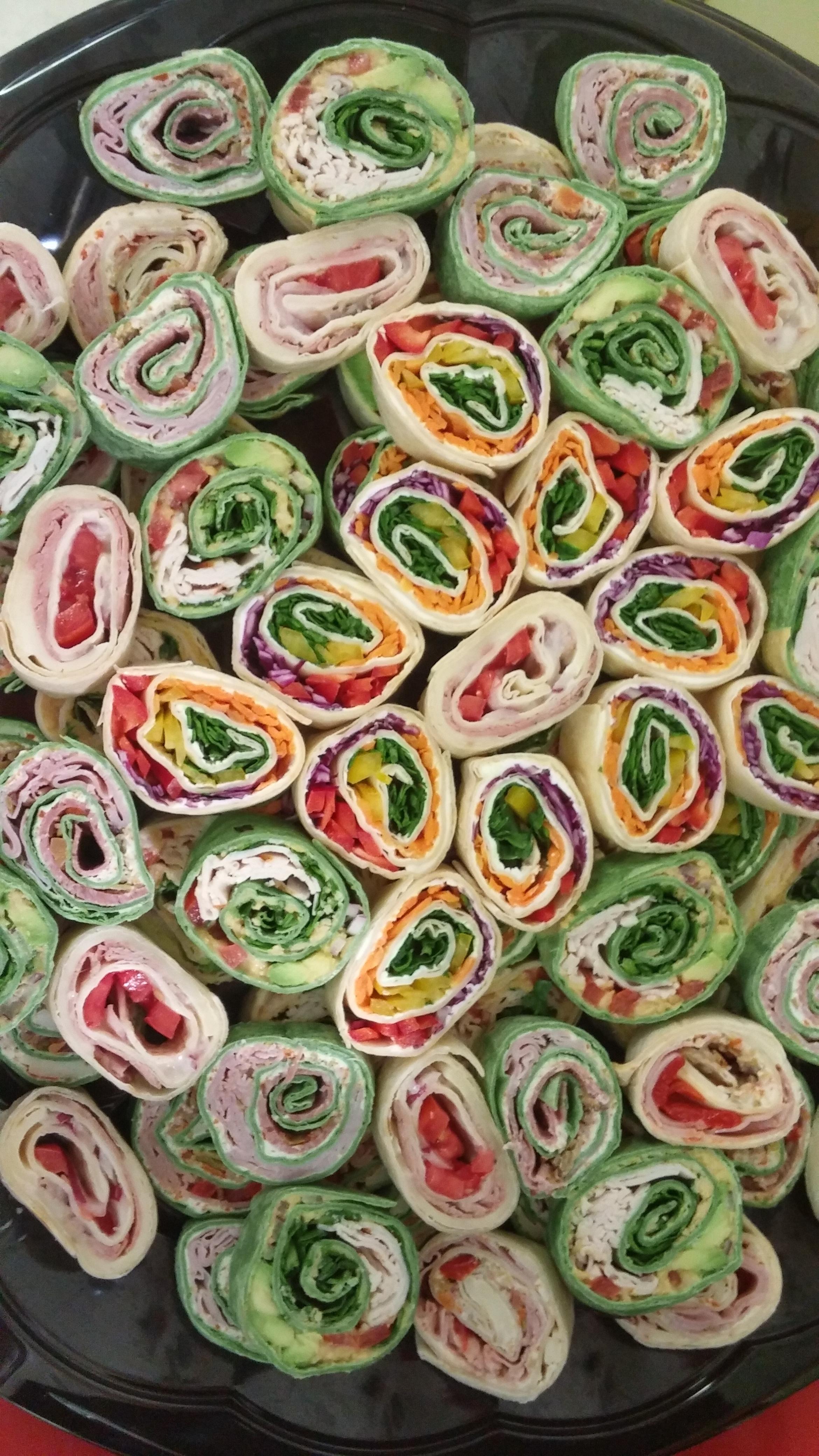 wraps.jpg