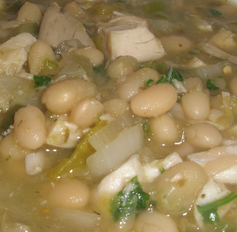 white bean chicken chili.jpg
