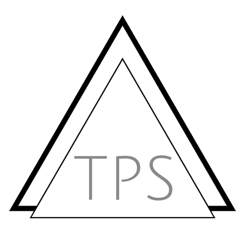 theparadigmswitch+logo.png