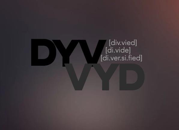 DYVVYD LOGO V2BLACK.png