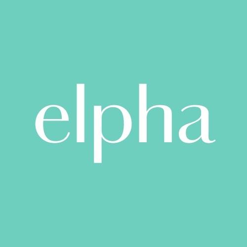 Elpha