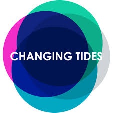Changing Tides Logo - FFI Partner.jpeg