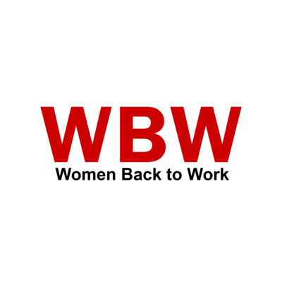 women back to work square.png