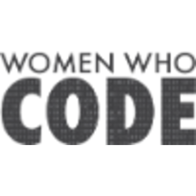 women who code.png