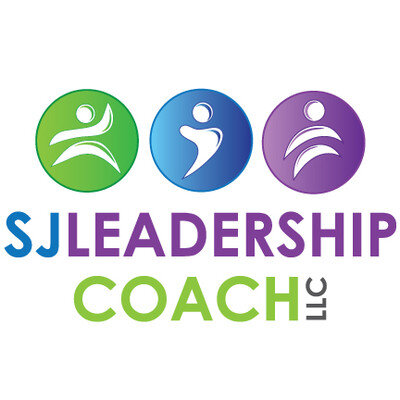 SJLeadershipCoach.jpeg