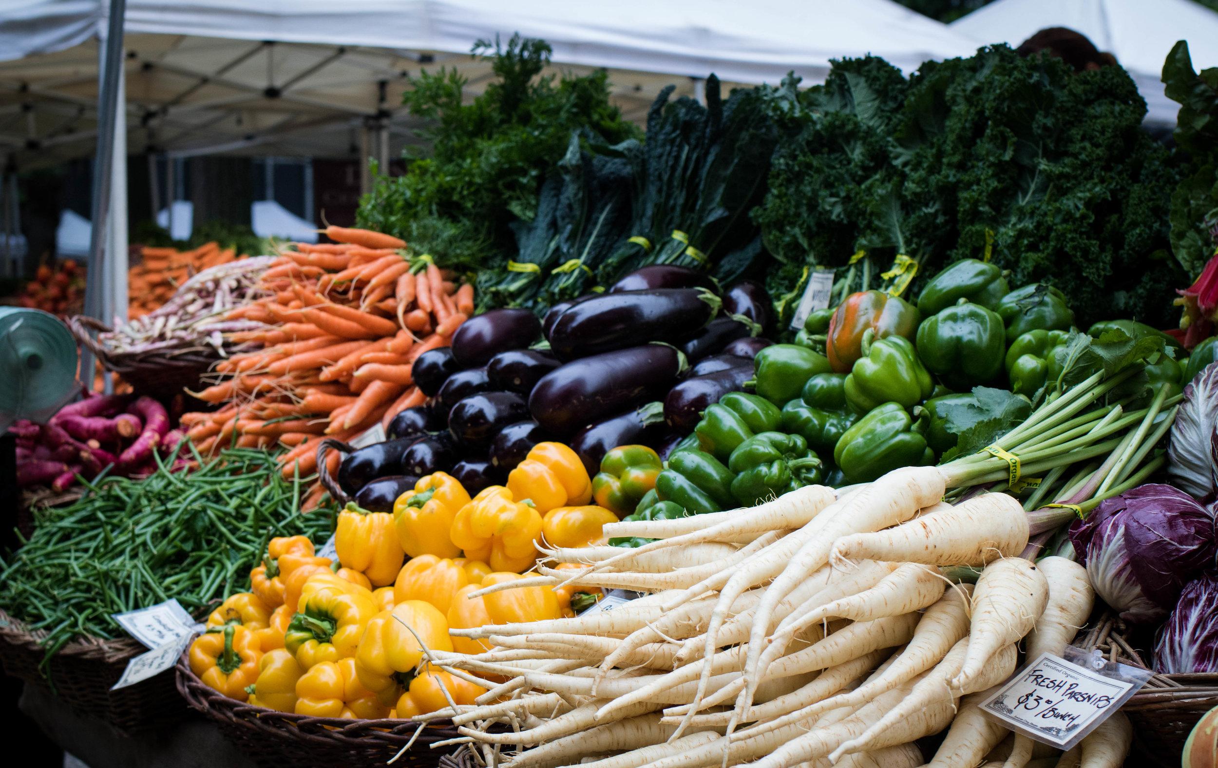 Groundwork Organic Vegetables.jpg