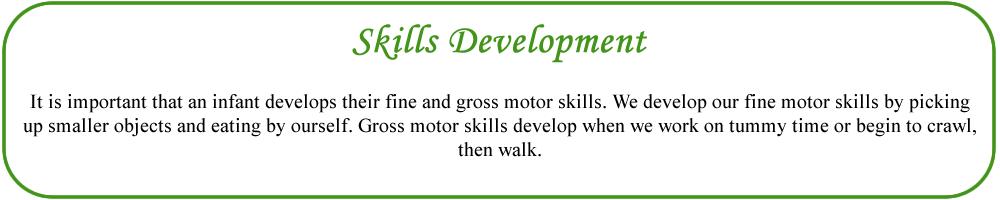 THCA Skills Development.png