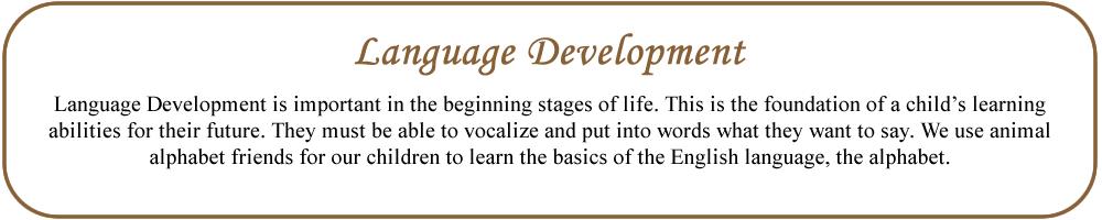 THCA Two Language.png